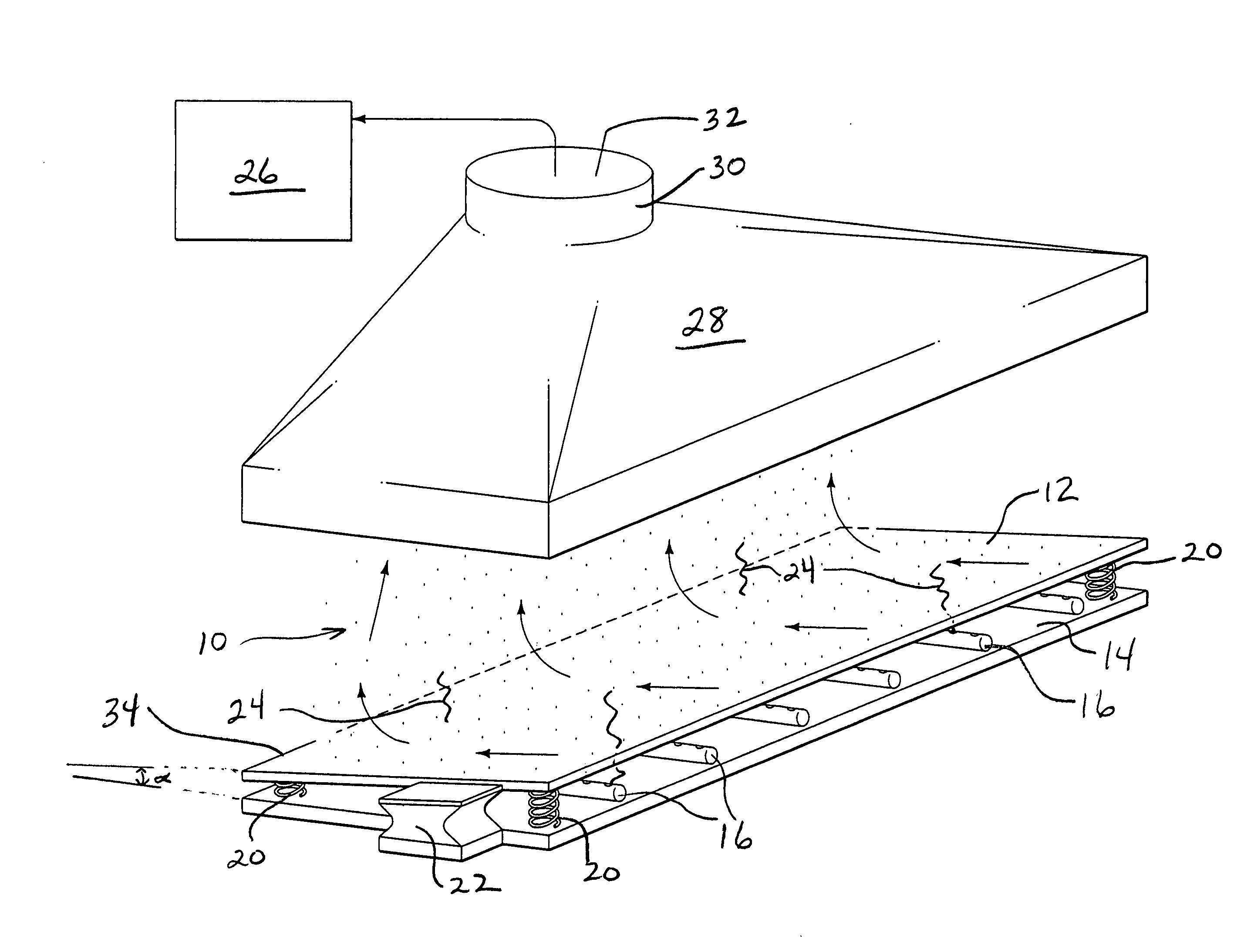 patent us20080149285 expanded perlite annealing process. Black Bedroom Furniture Sets. Home Design Ideas