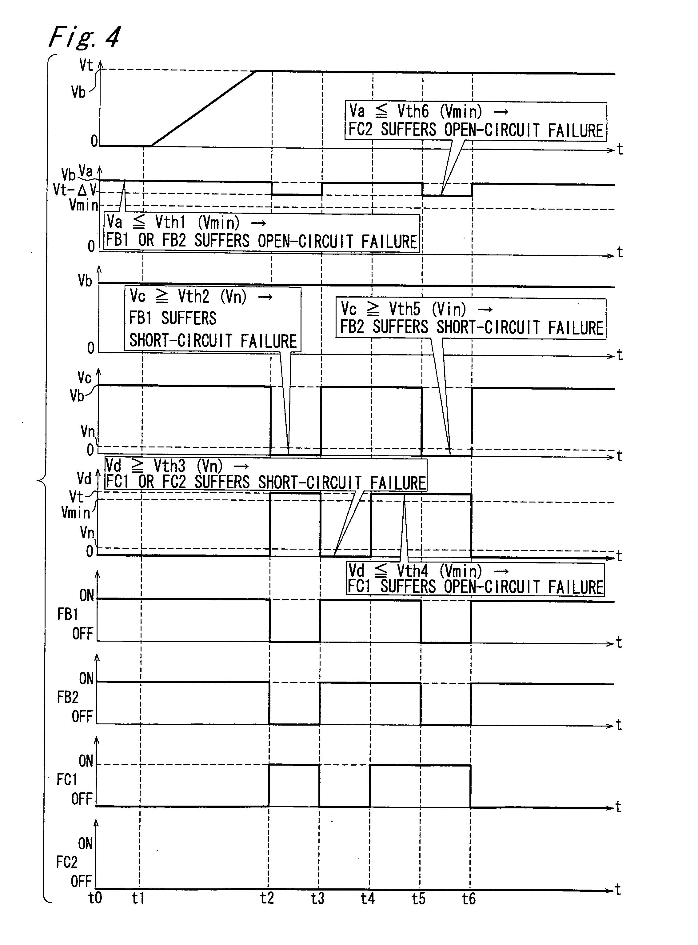 电路 电路图 电子 原理图 2269_3071 竖版 竖屏