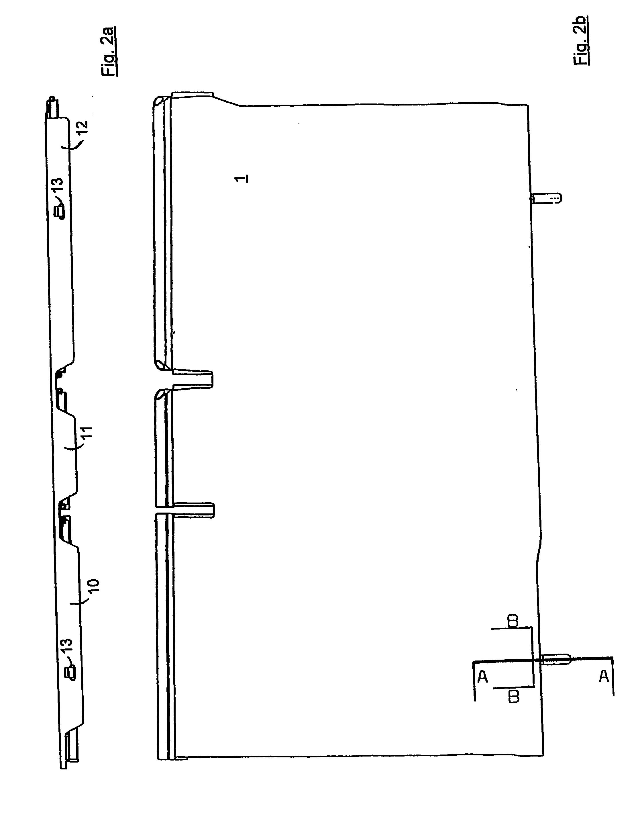 电路 电路图 电子 户型 户型图 平面图 原理图 2234_2843 竖版 竖屏