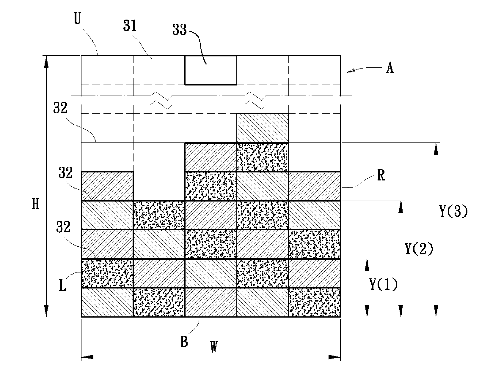 Patent Us20080161079 Method And Apparatus For Playing Block