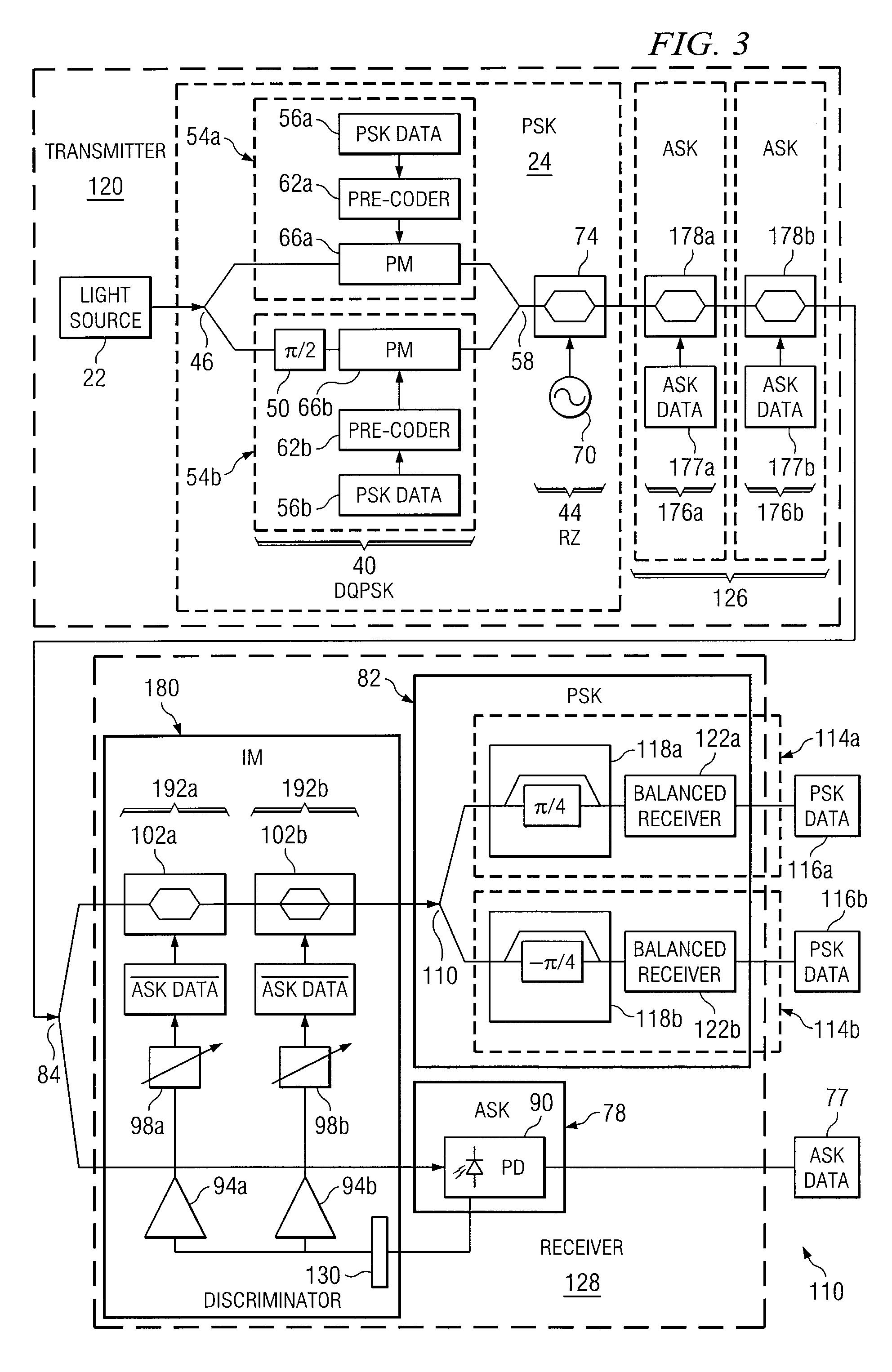 电路 电路图 电子 原理图 1984_3052 竖版 竖屏