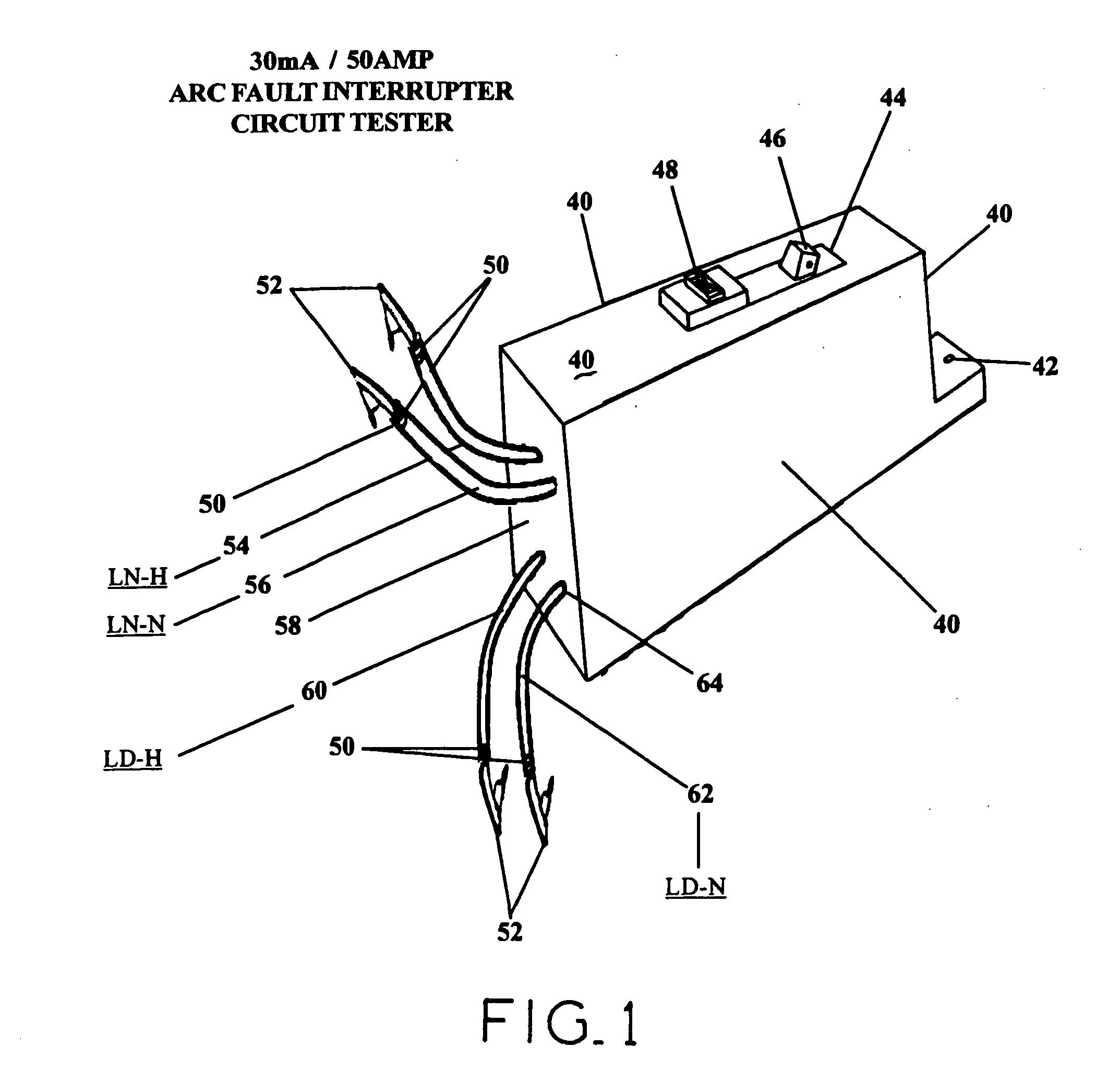 patent us20080169824