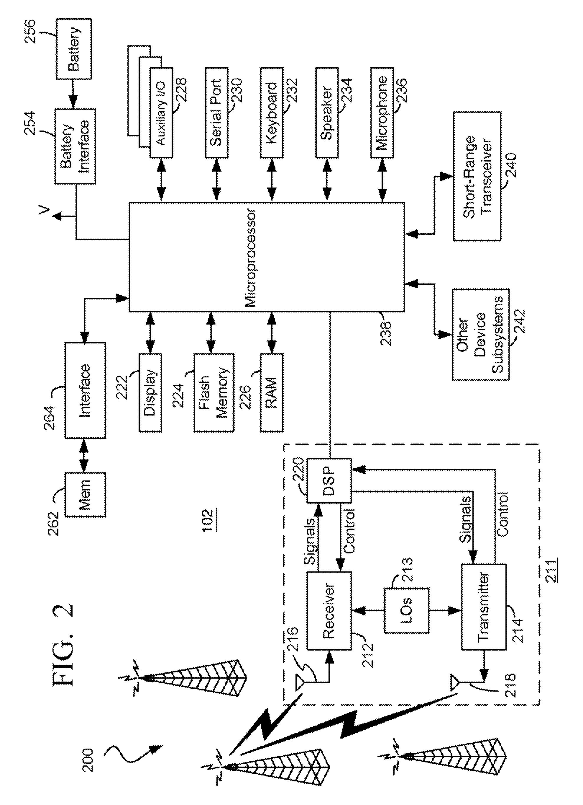 车载逆变器的电路原理及维修;