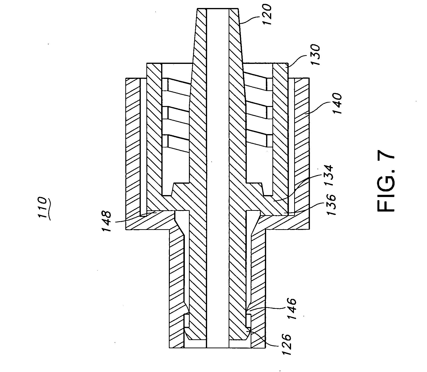 专利us20080172039 - ratcheting
