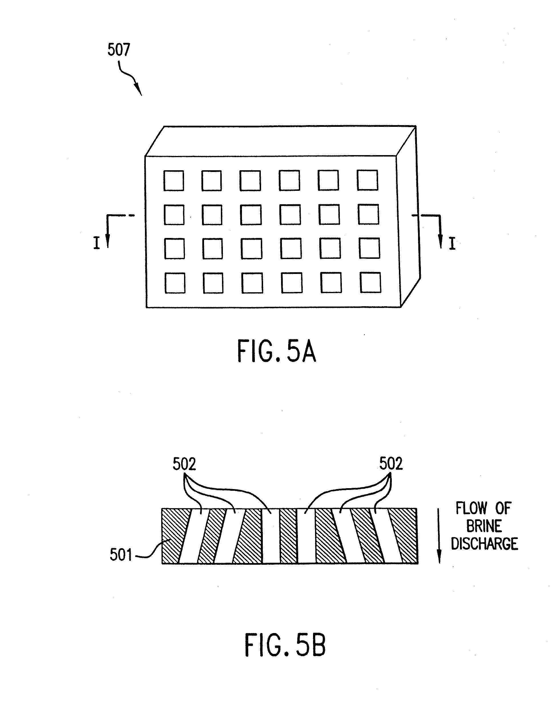 Patente US Desalinated water packaging Google Patentes