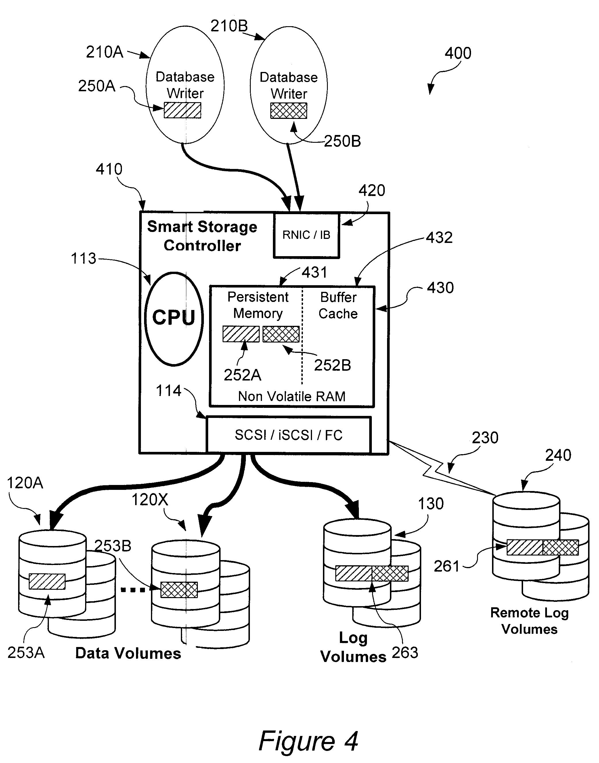 patent us20080177803