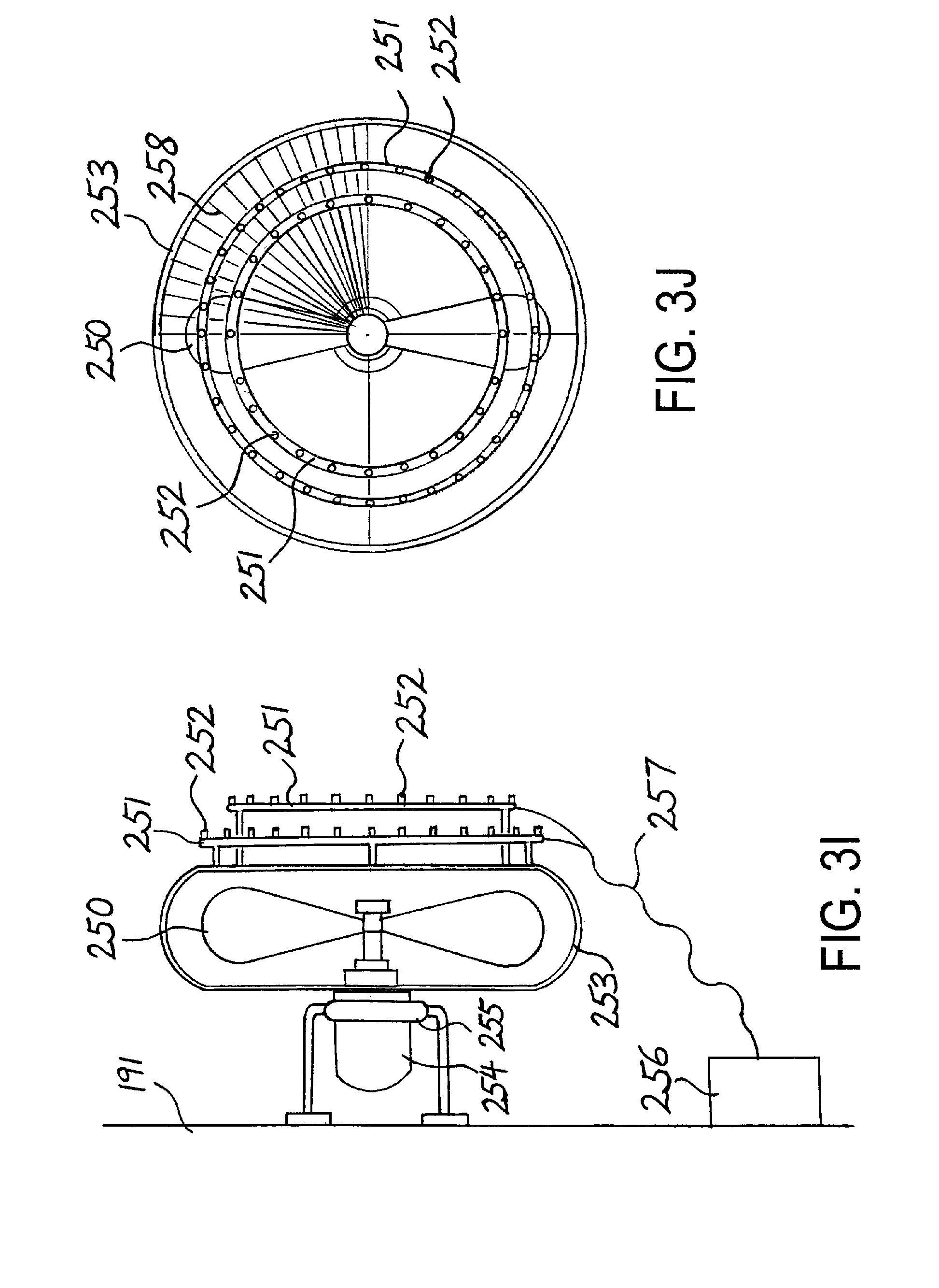 patent us20080178819