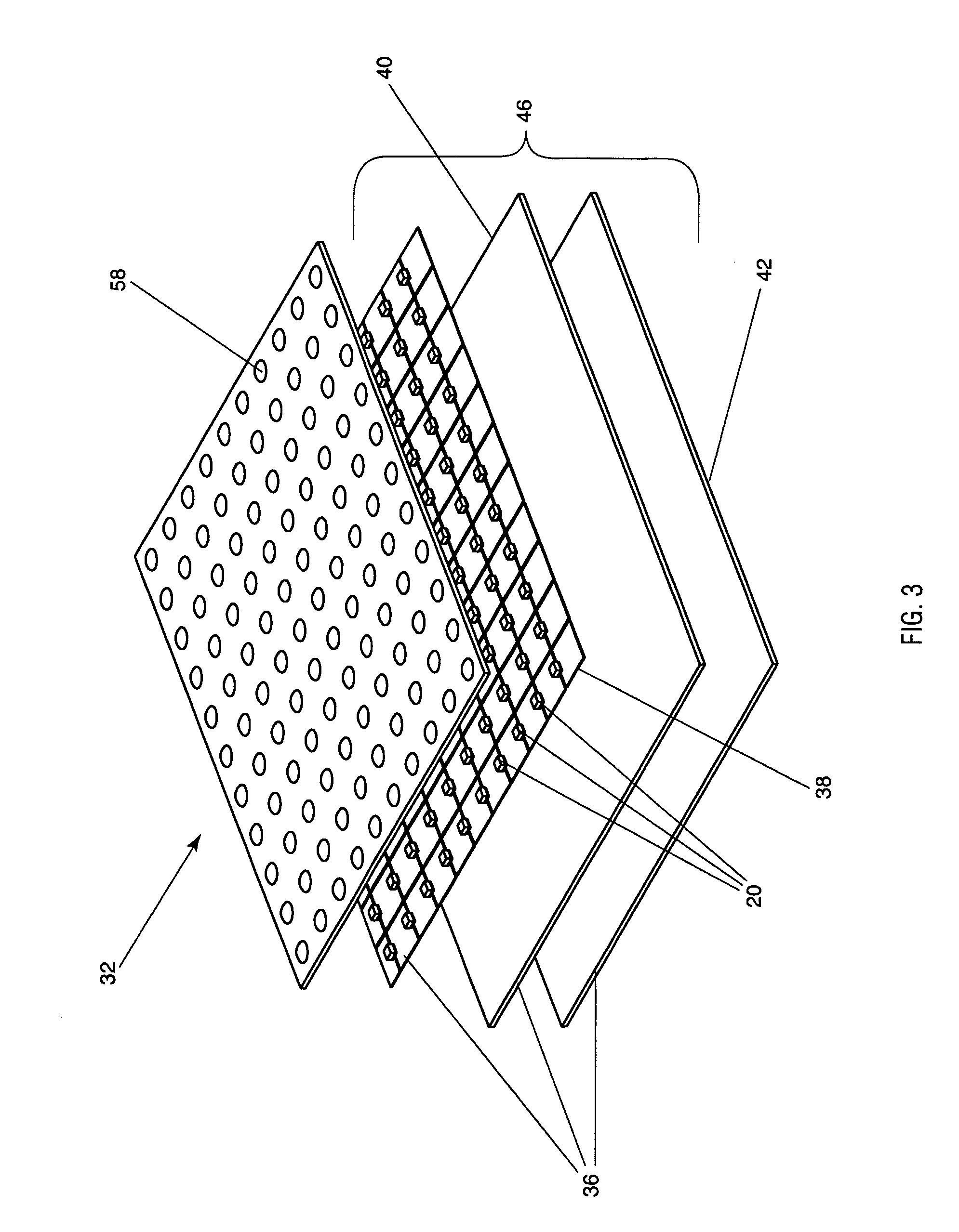 patent us20080185034