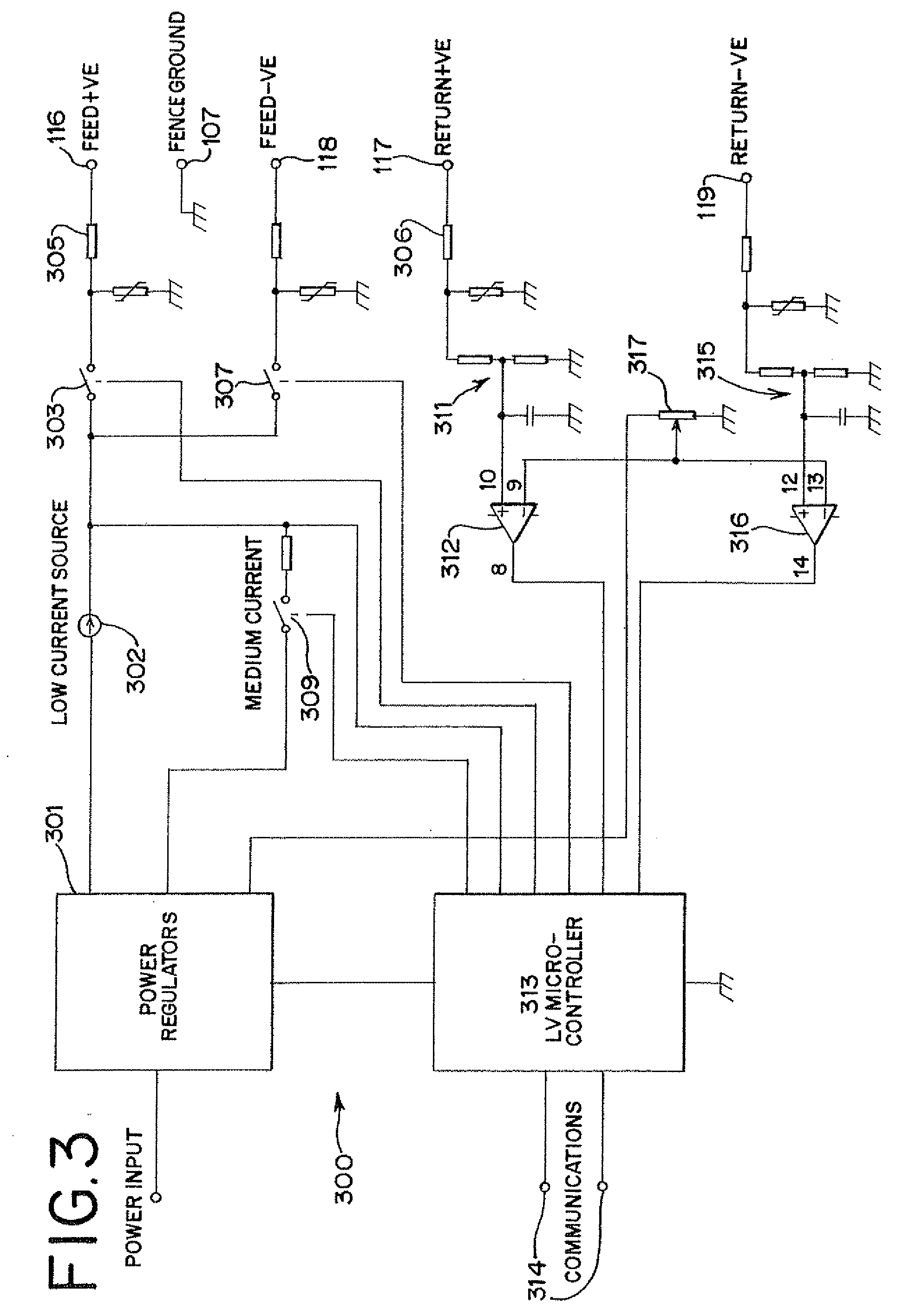 N Scale Wiring Diagrams further Delta To Transformer together with 5 7l Volvo Penta Marine Engine Schematic additionally Delta To Transformer as well Elephant Electric Fence Circuit Diagram. on solar farm wiring