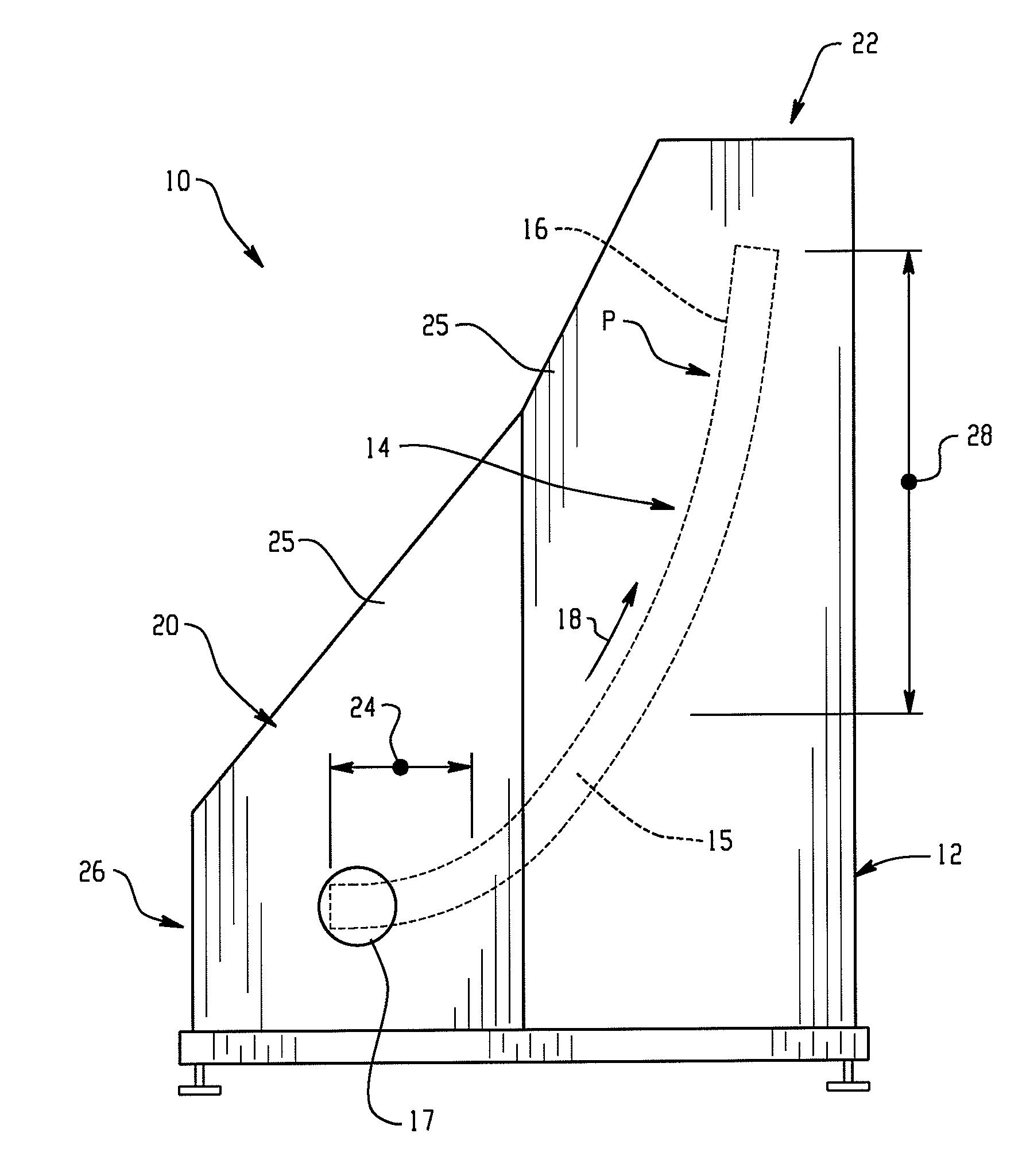 电路 电路图 电子 设计图 原理图 1787_2050