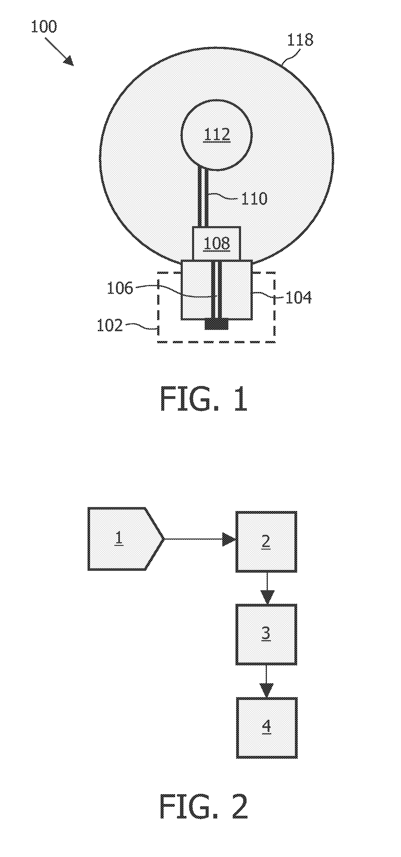 patent us20080197781 visual feedback for remote controlled light rh google tt