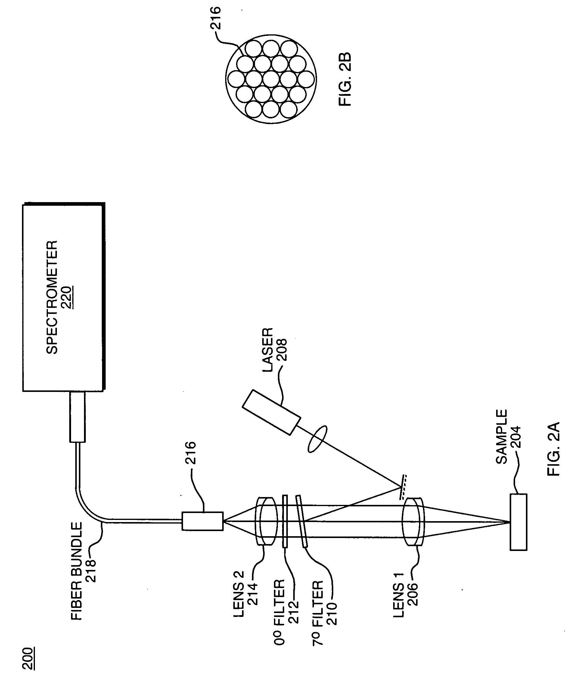 电路 电路图 电子 原理图 1900_2264