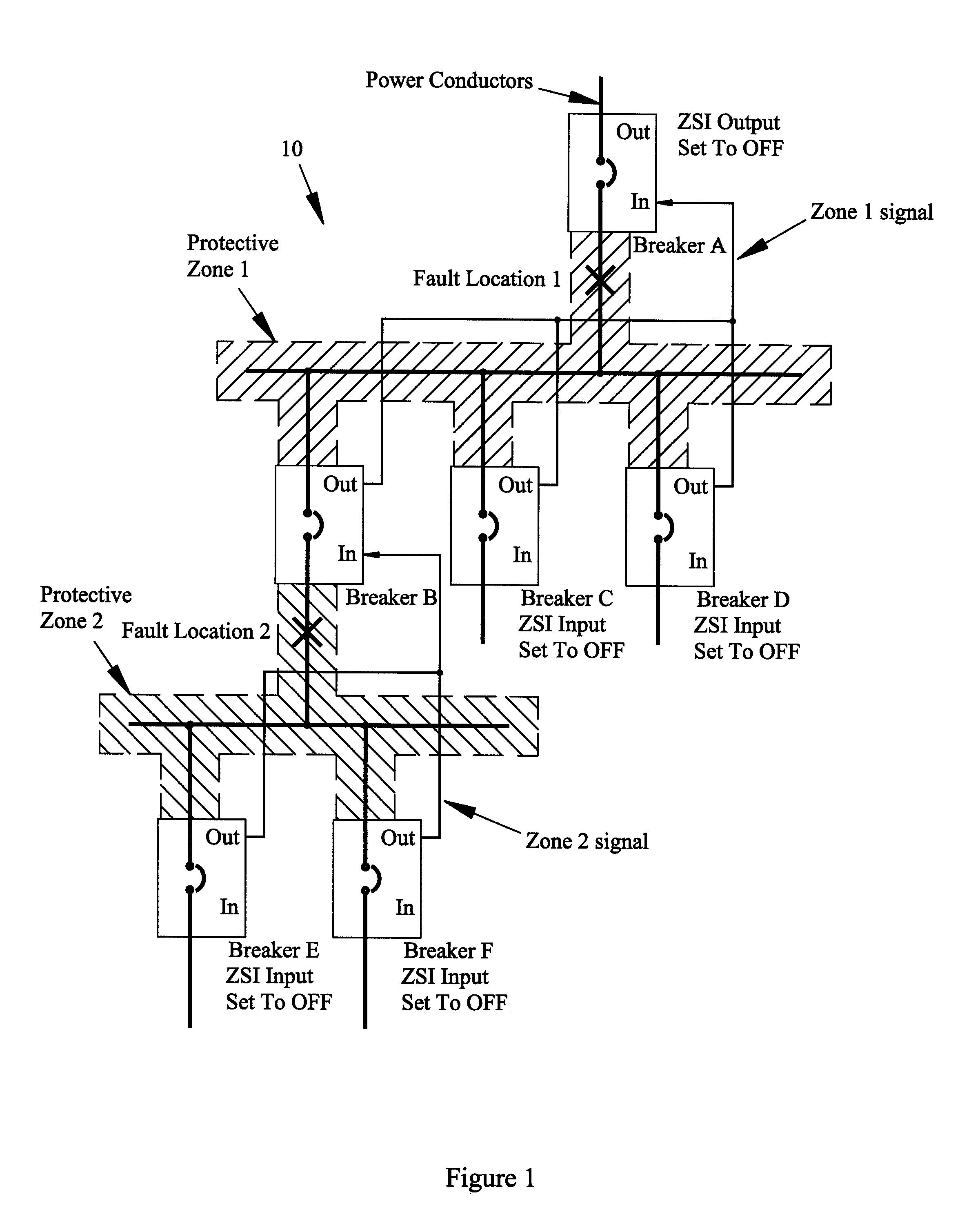 patent us20080198521