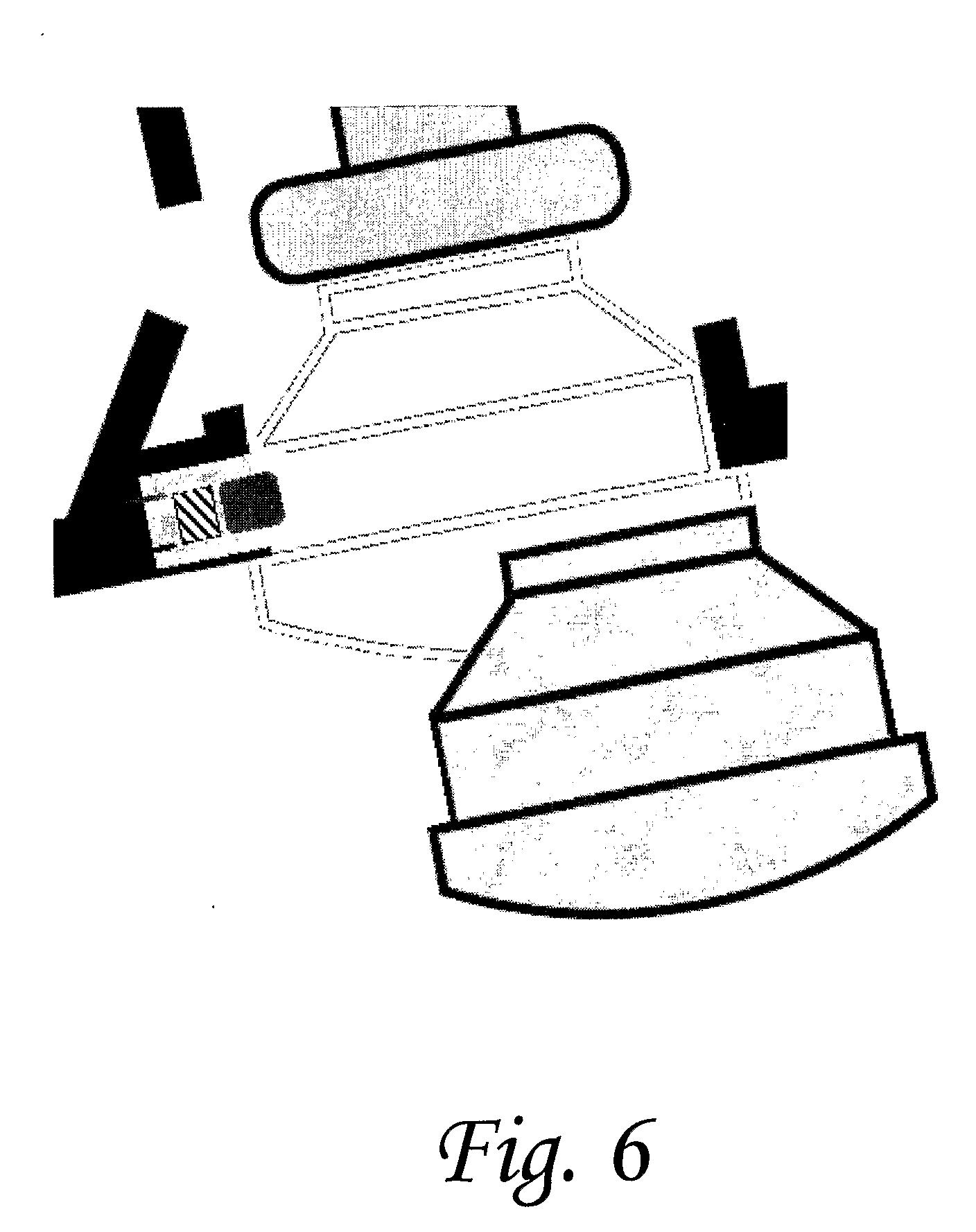 zovirax krem