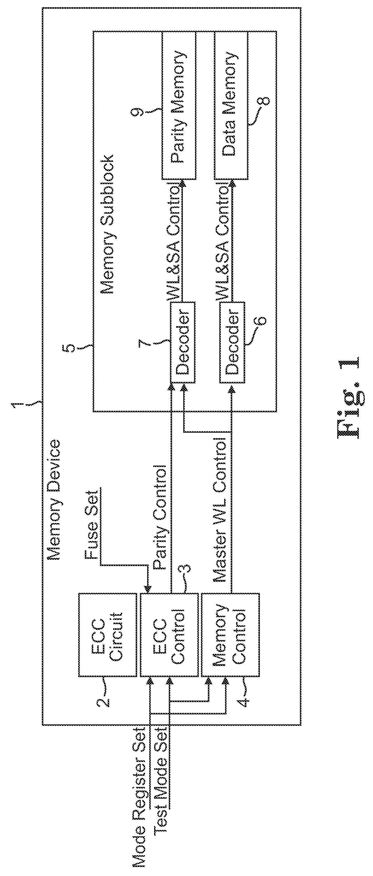 电路 电路图 电子 原理图 1240_2911 竖版 竖屏