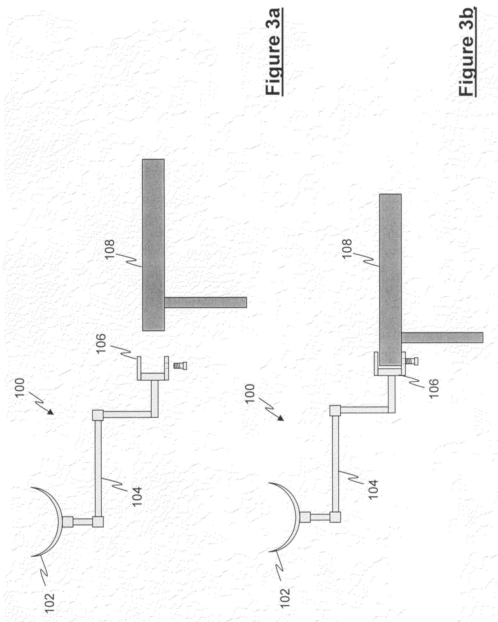 电路 电路图 电子 原理图 1915_2393 竖版 竖屏
