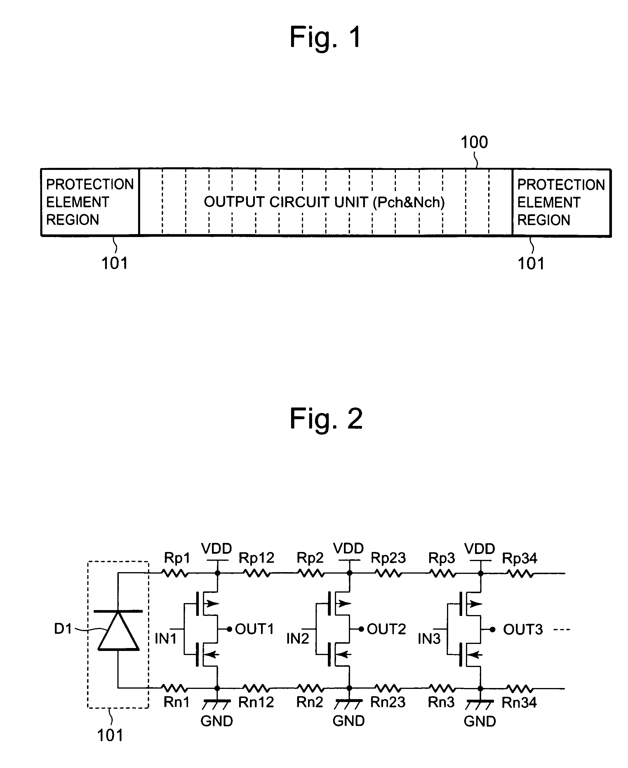 Patent US20080203435 - Semiconductor device having elongated ... on