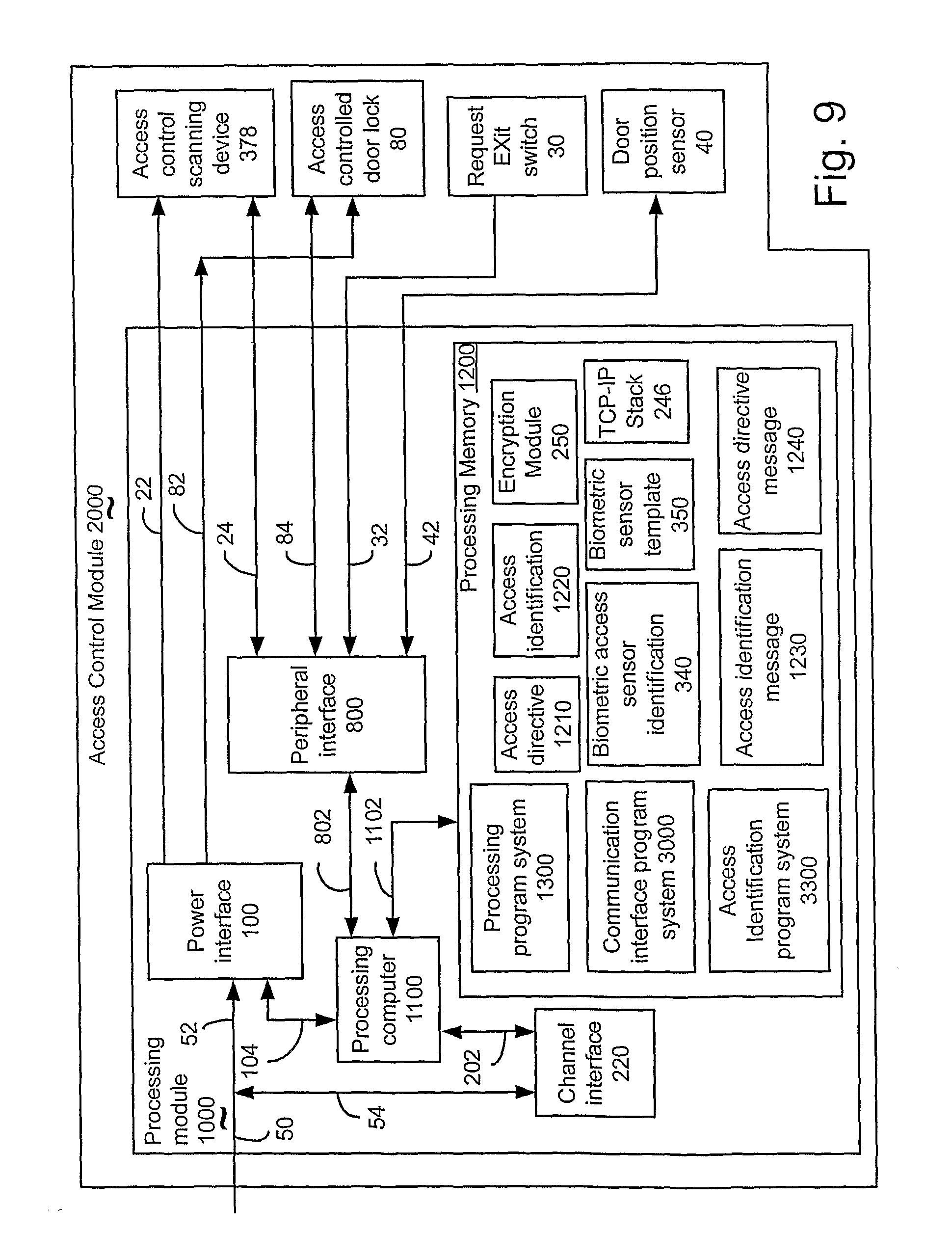 电路 电路图 电子 原理图 1940_2565 竖版 竖屏