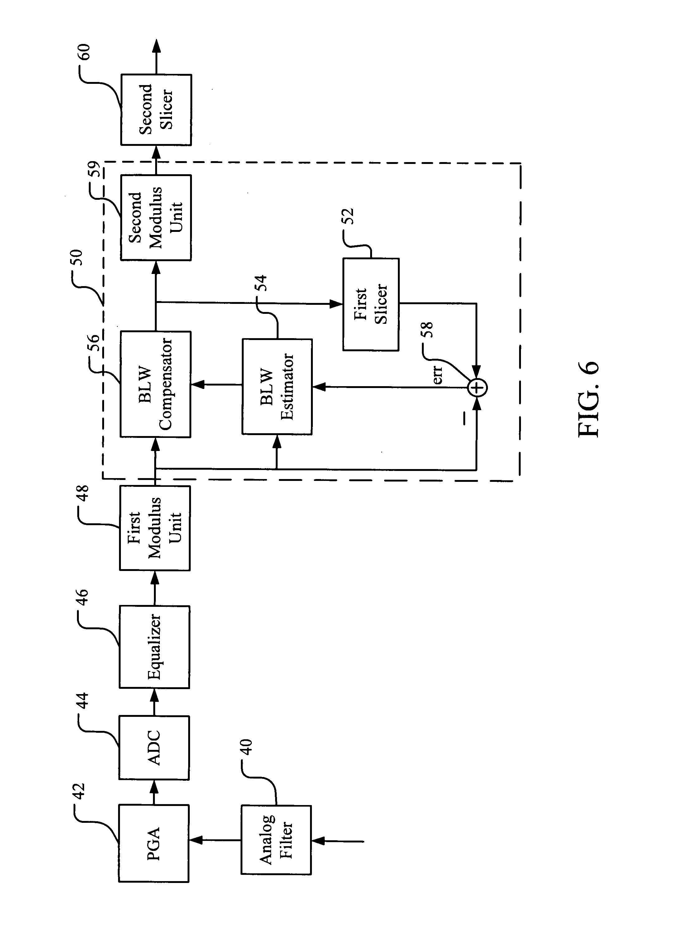 电路 电路图 电子 原理图 2176_3016 竖版 竖屏