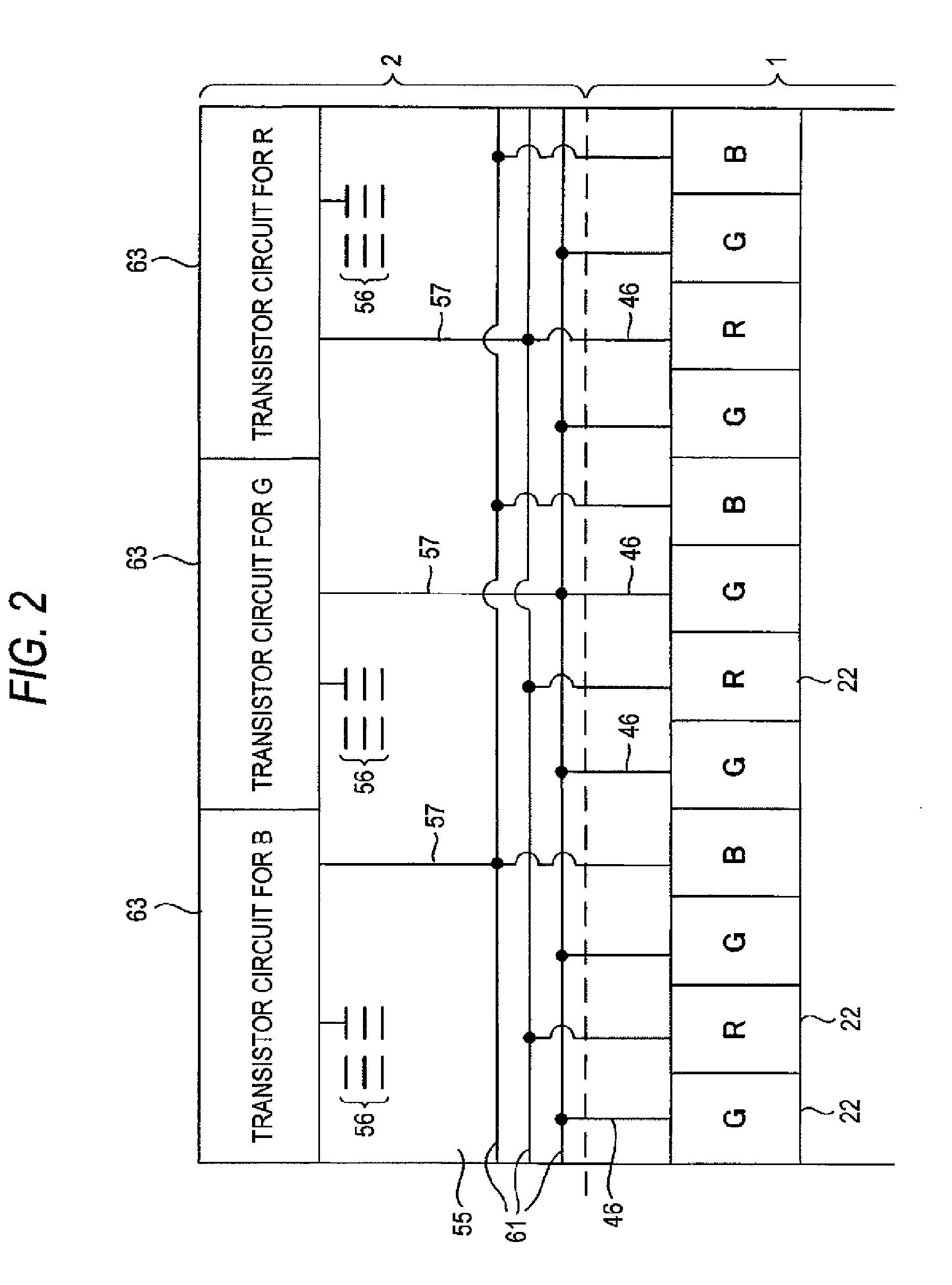 电路 电路图 电子 户型 户型图 平面图 原理图 1794_2421 竖版 竖屏