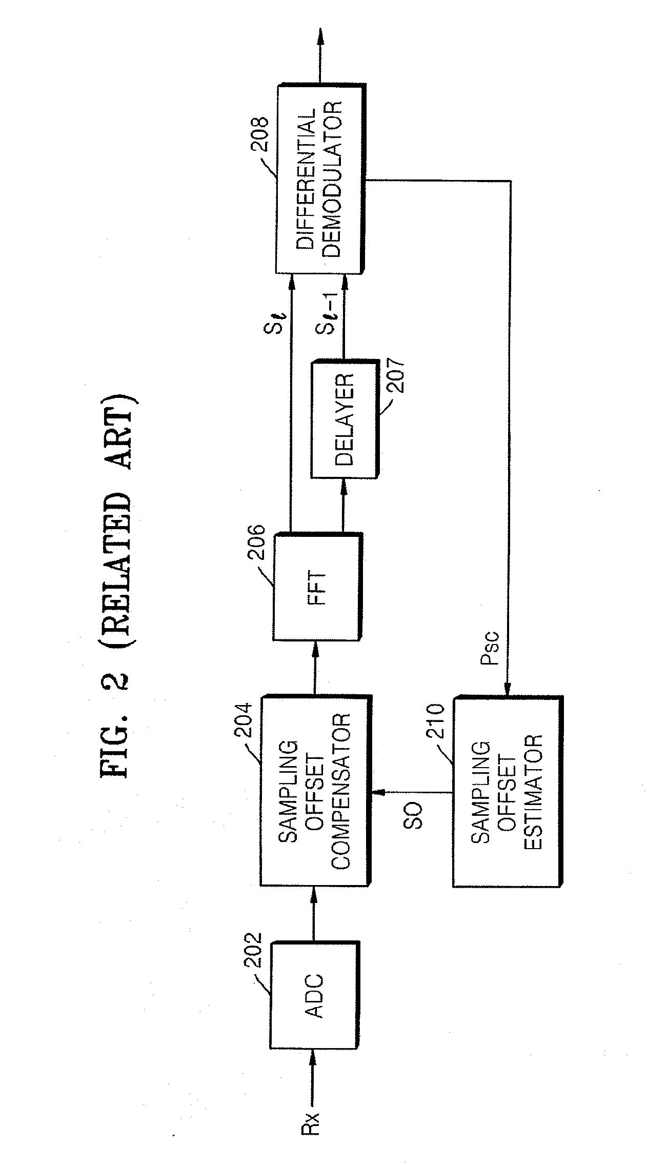 电路 电路图 电子 原理图 1262_2272 竖版 竖屏