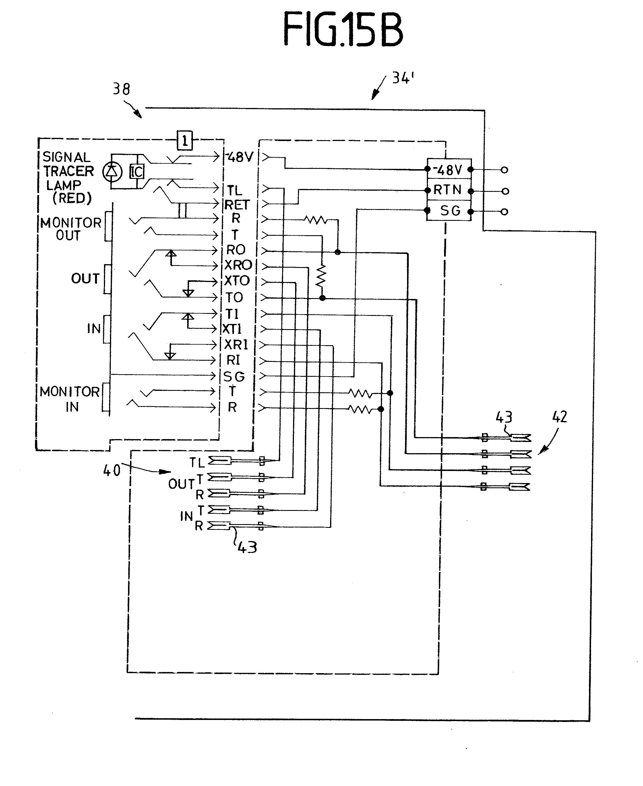patent us20080227329