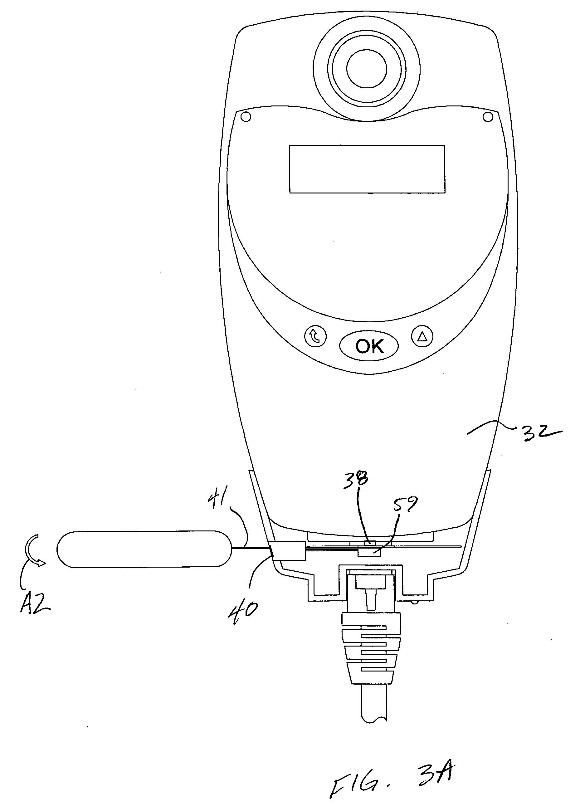 patent us20080227466