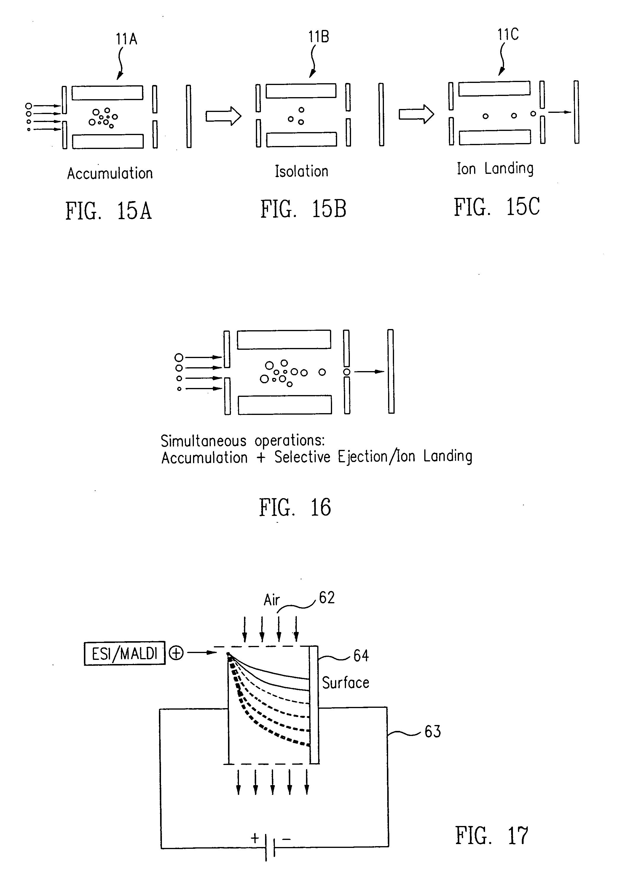 电路 电路图 电子 原理图 2108_2995 竖版 竖屏