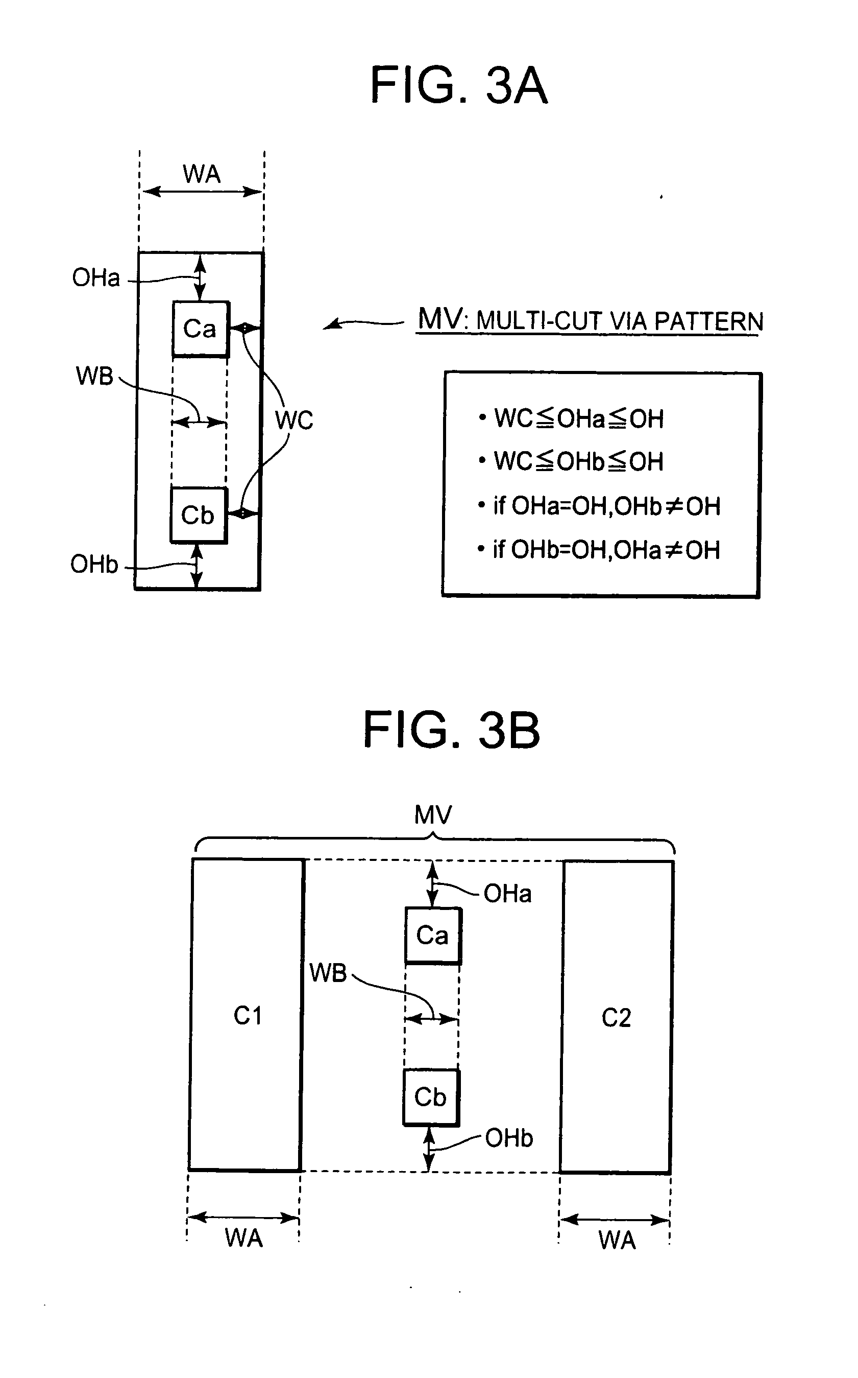 US20080235644A1 20080925 D00003 patent us20080235644 semiconductor integrated circuit with multi Basic Electrical Wiring Diagrams at bakdesigns.co