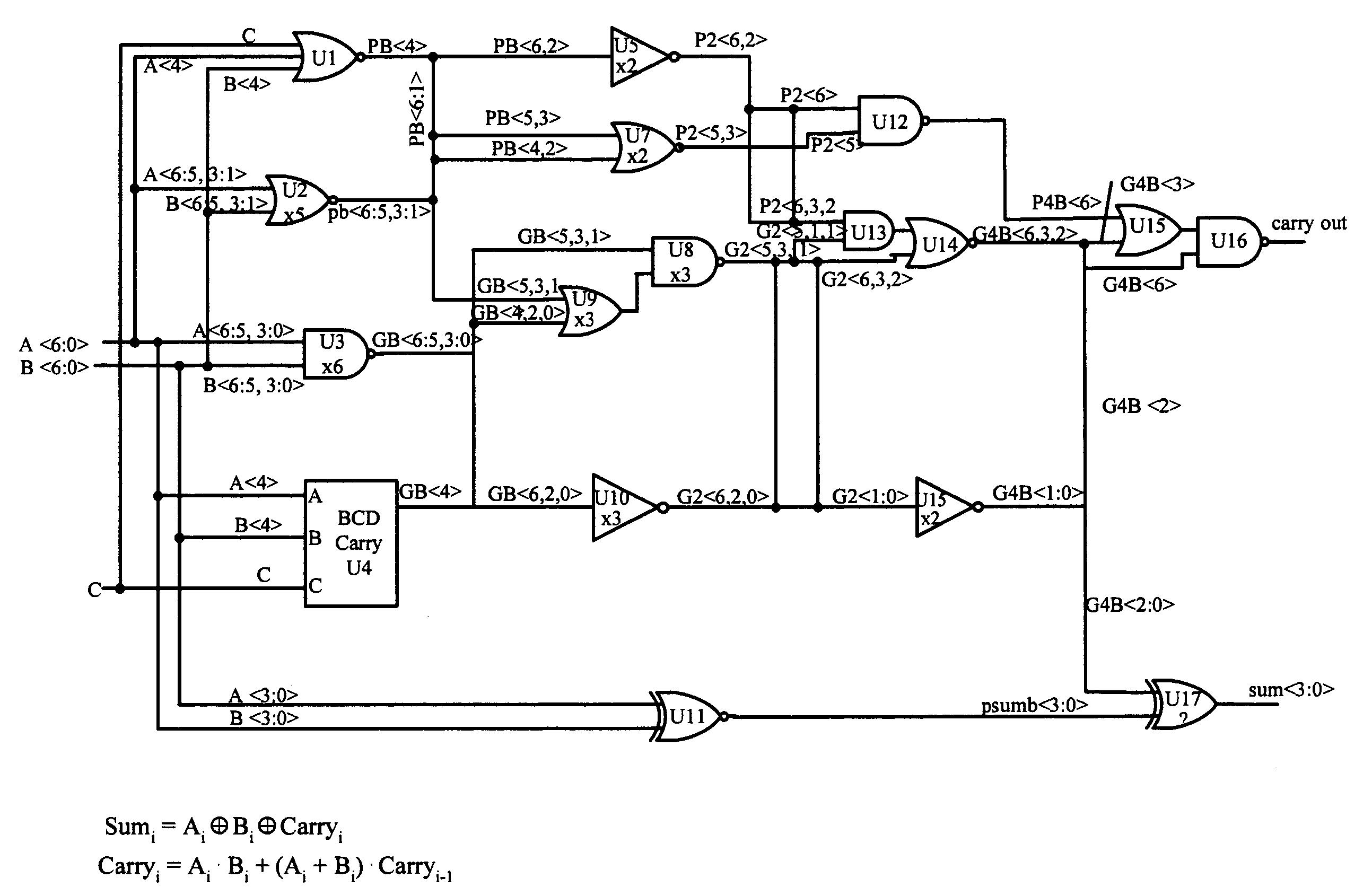 电路 电路图 电子 原理图 2587_1690