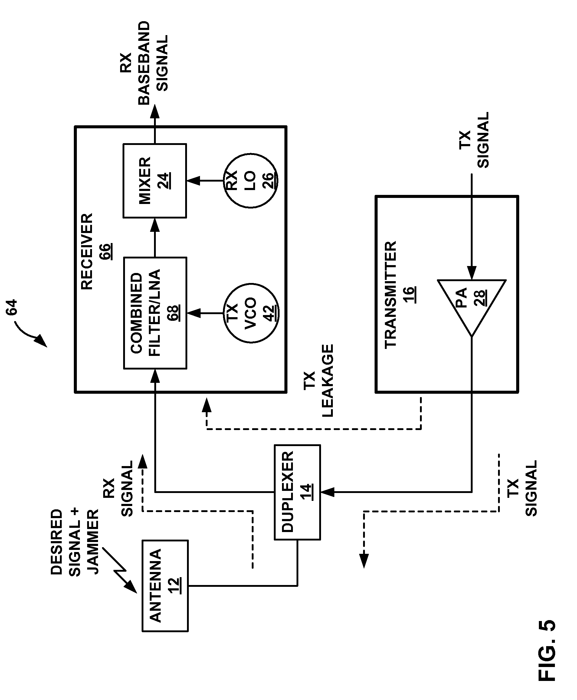 Light Controller Circuit Diagram Tradeoficcom Wiring Online Crystal Oscillator I Electronic Doorbell Heater Control Diagrams Site