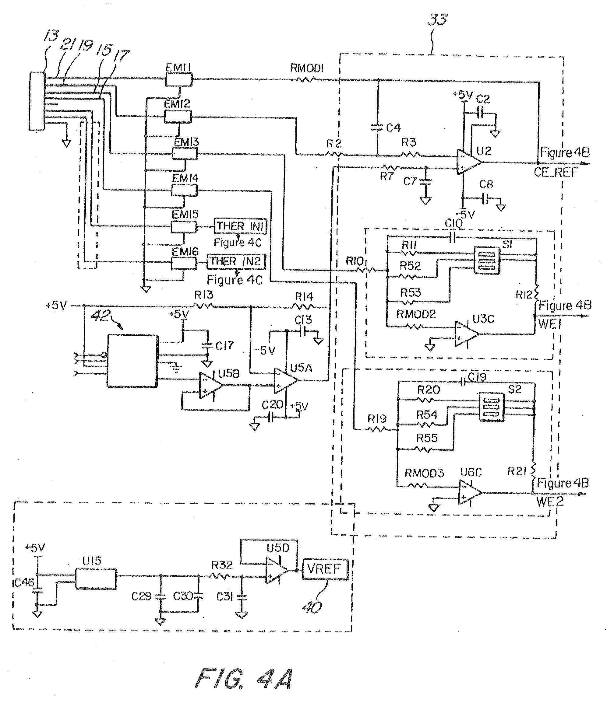 patent us20080249385