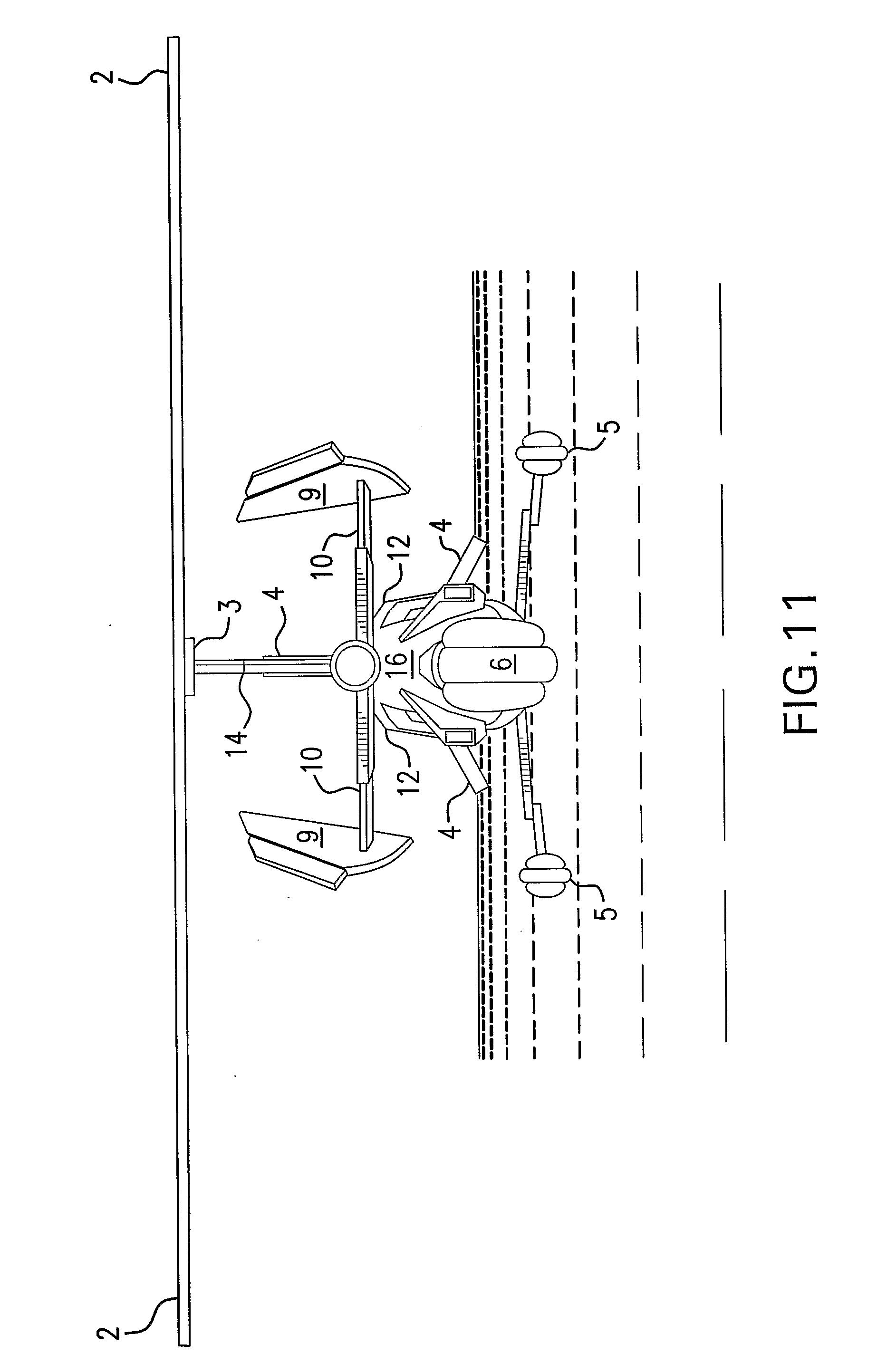 电路 电路图 电子 原理图 1885_2849 竖版 竖屏