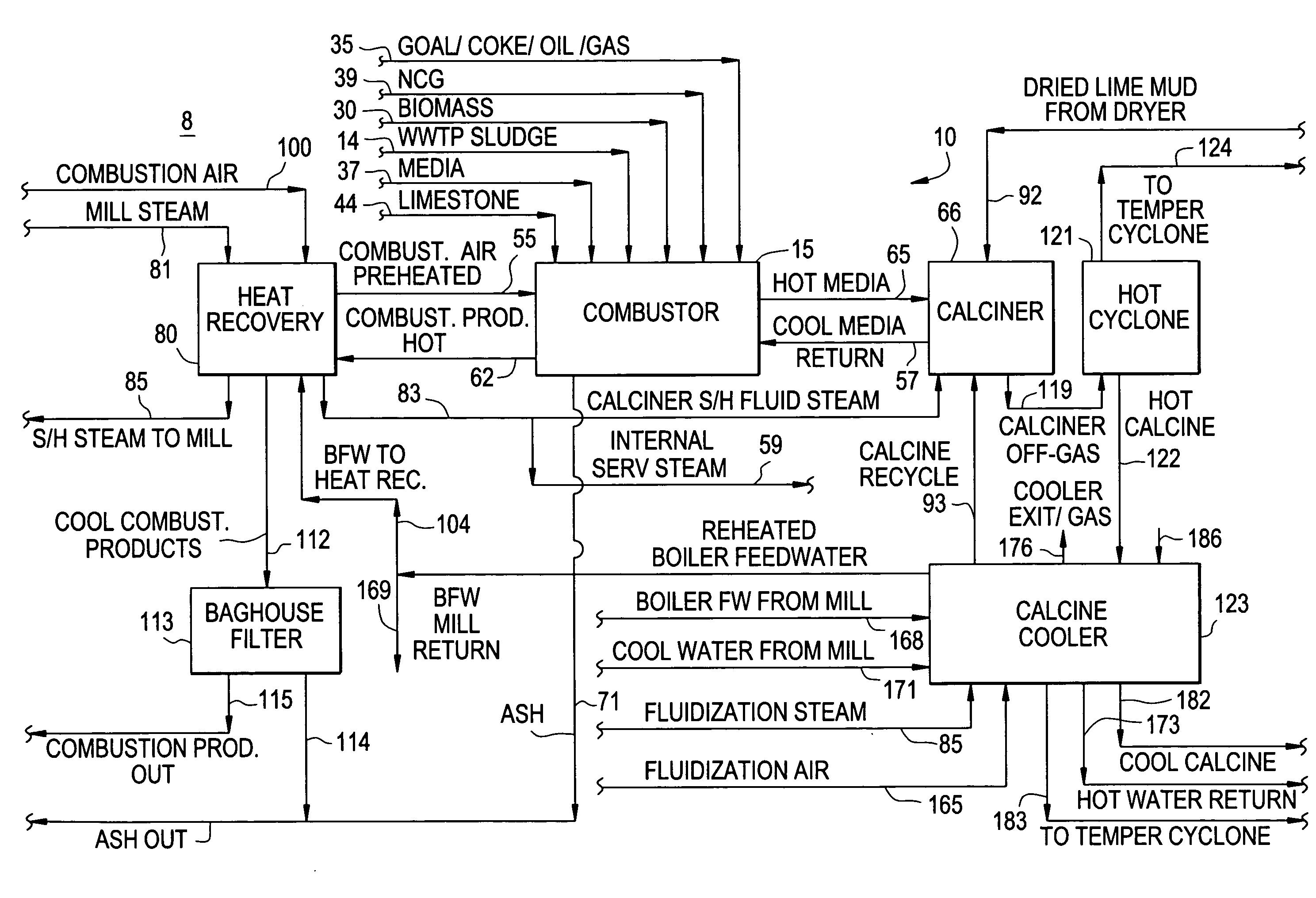 patent us20080253956