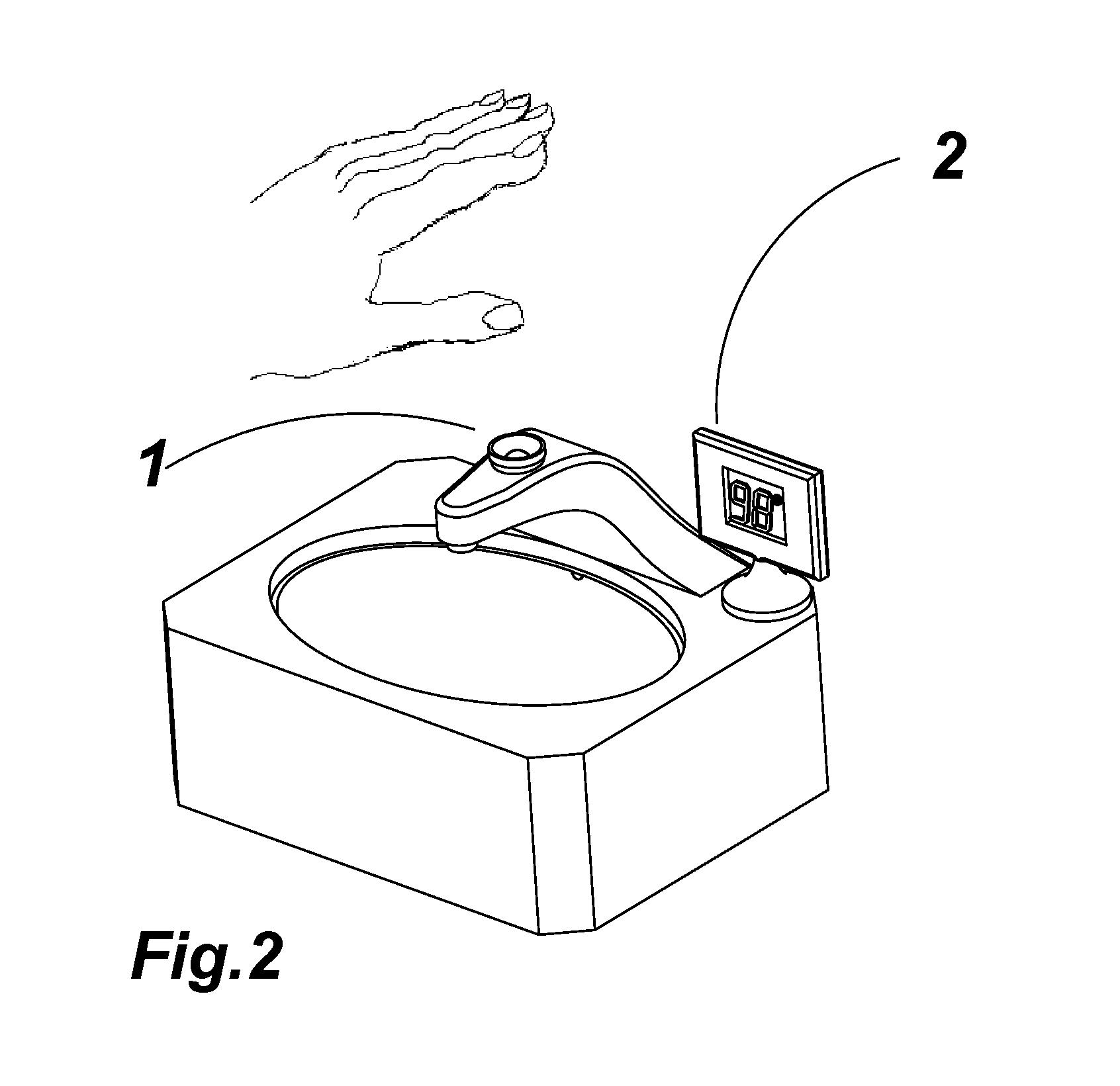 patent us20080256494