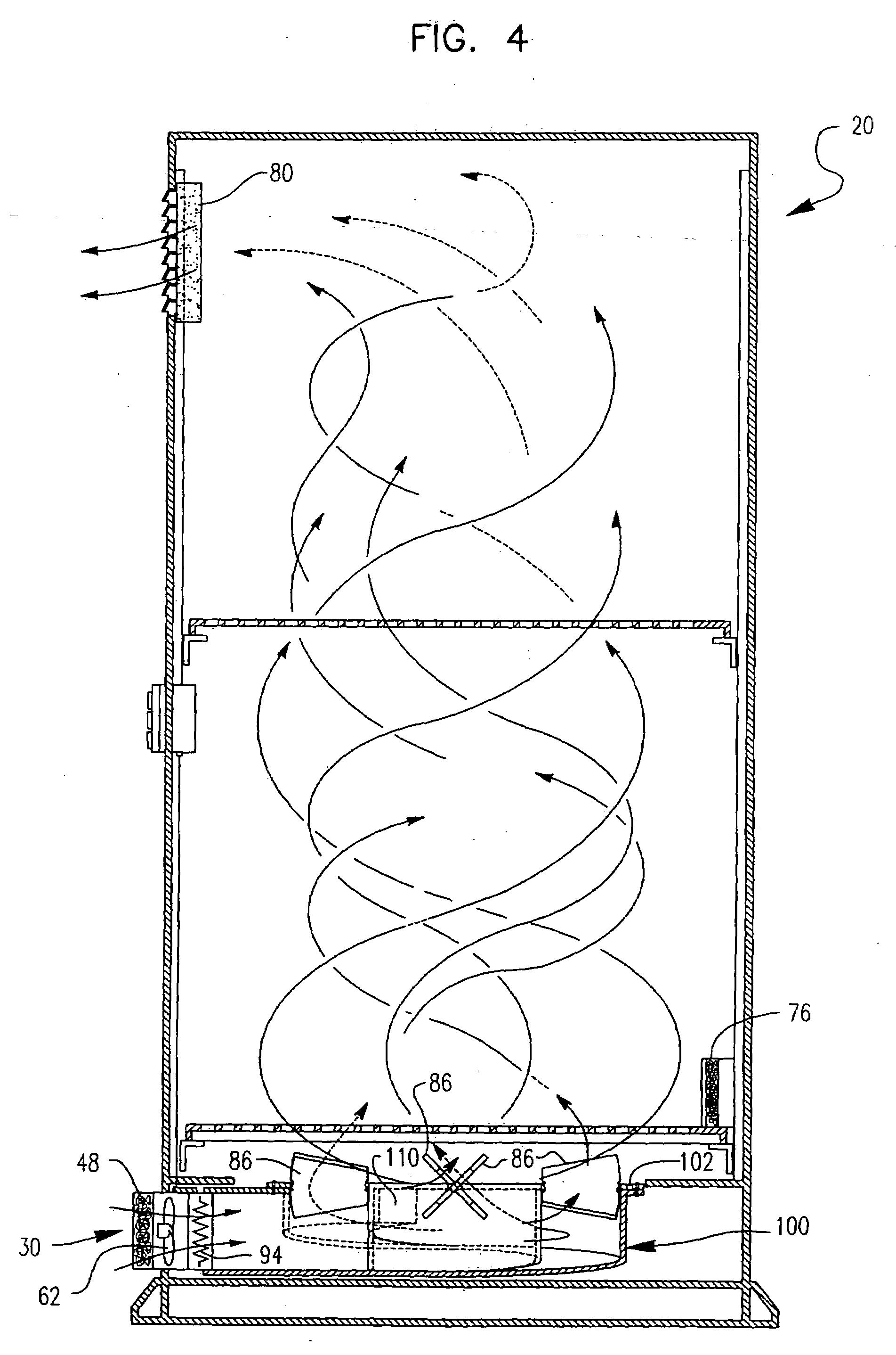patent us20080256826