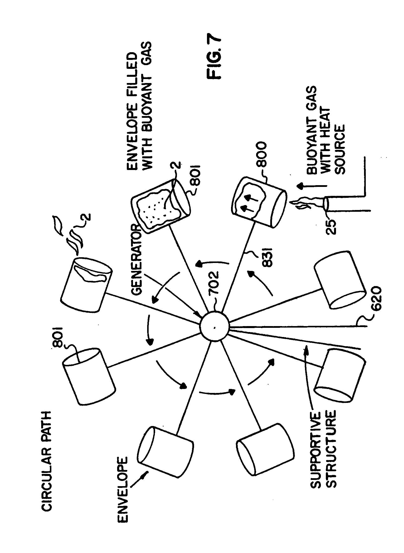 patent us20080258471 gravity based power generator google patentsBuoyancy Diagram Buoyancy Generator Sketch #13
