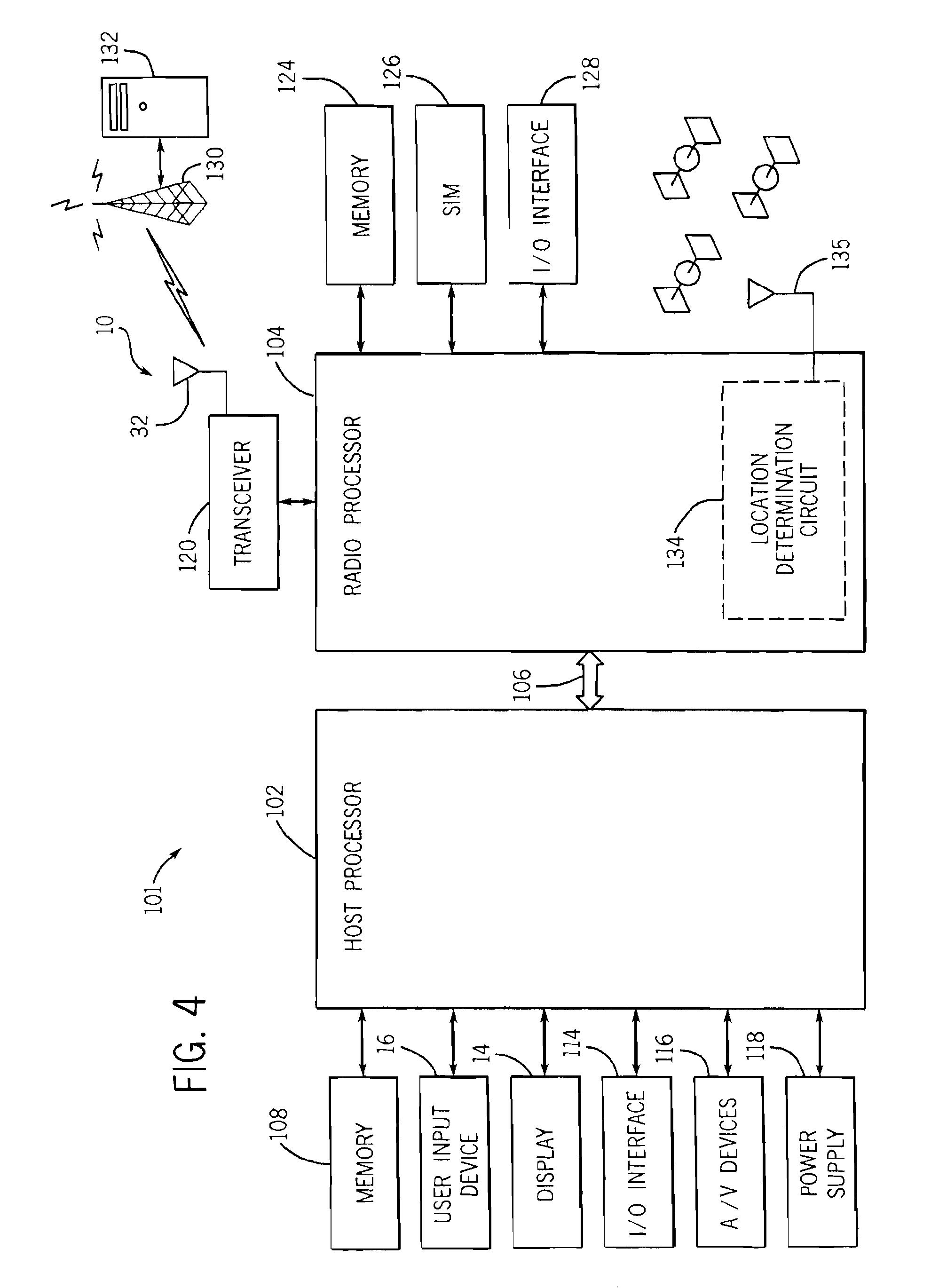 patent us20080260181