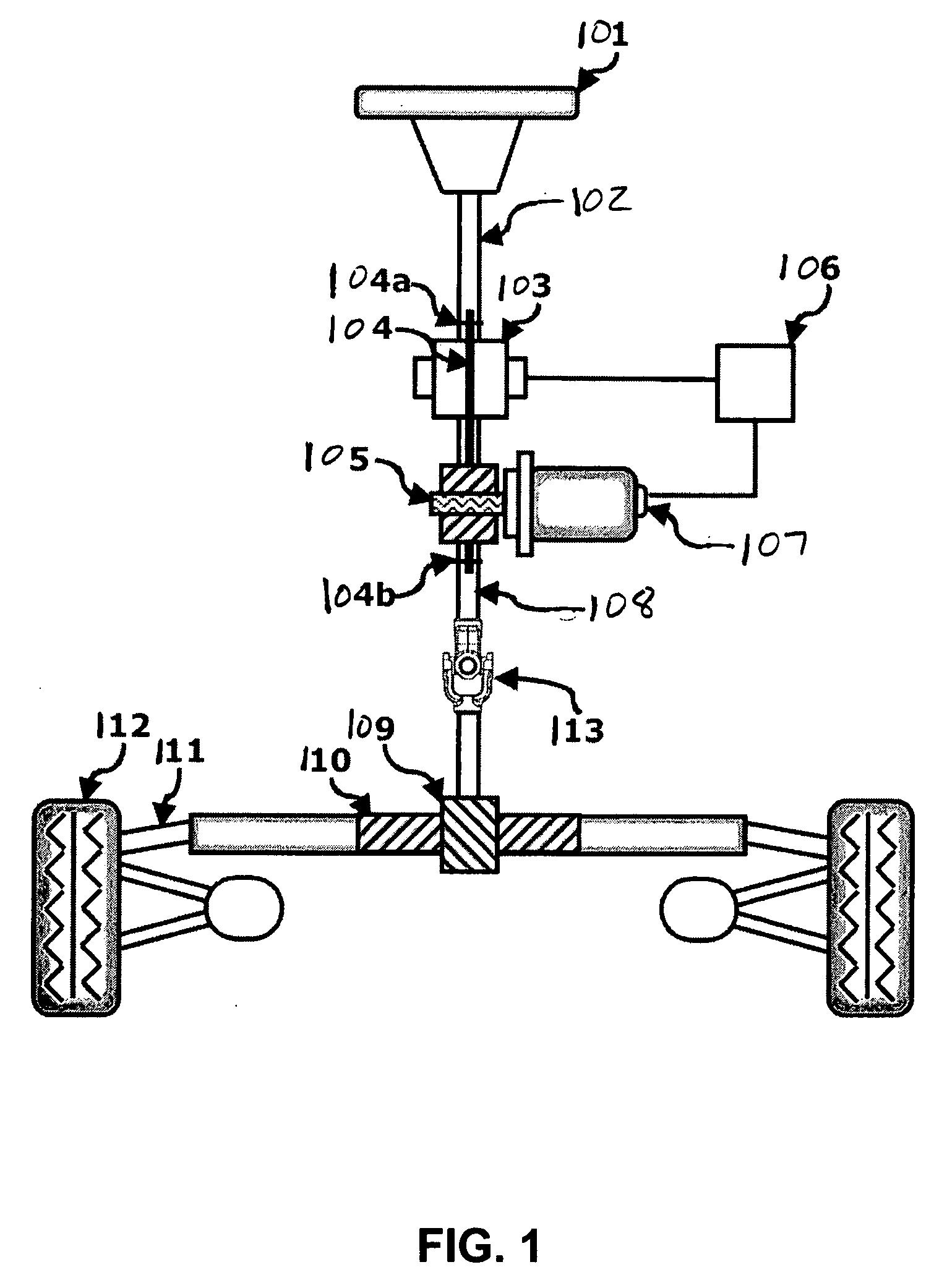 patent us20080264713