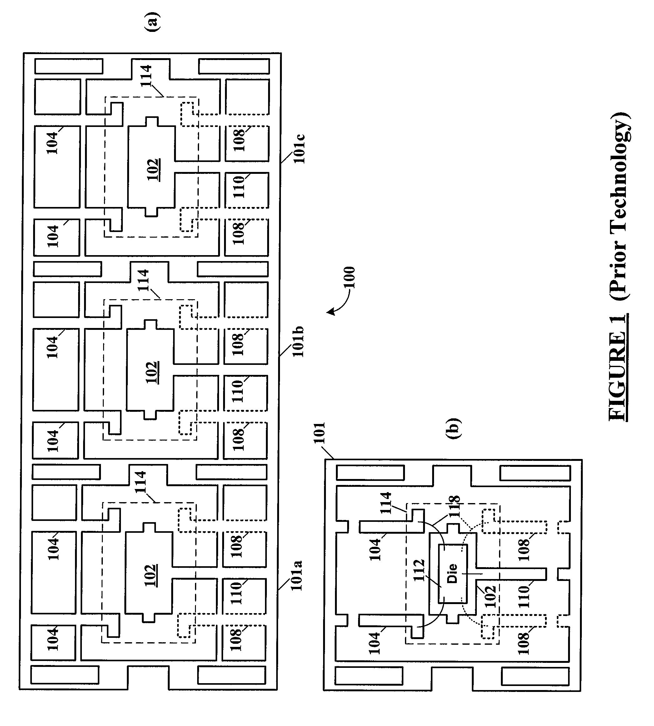 patent us20080265248