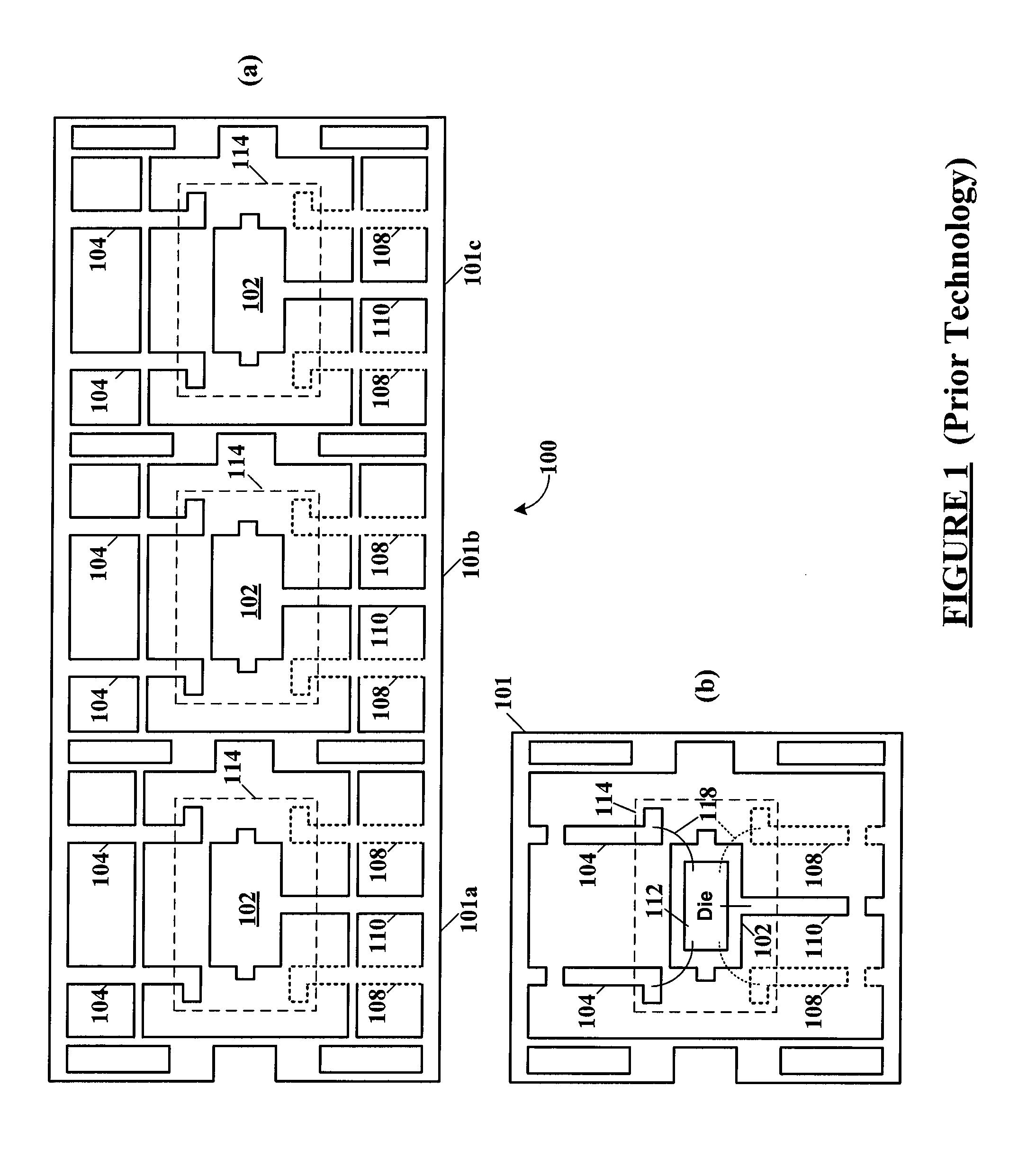 patent us20080265923