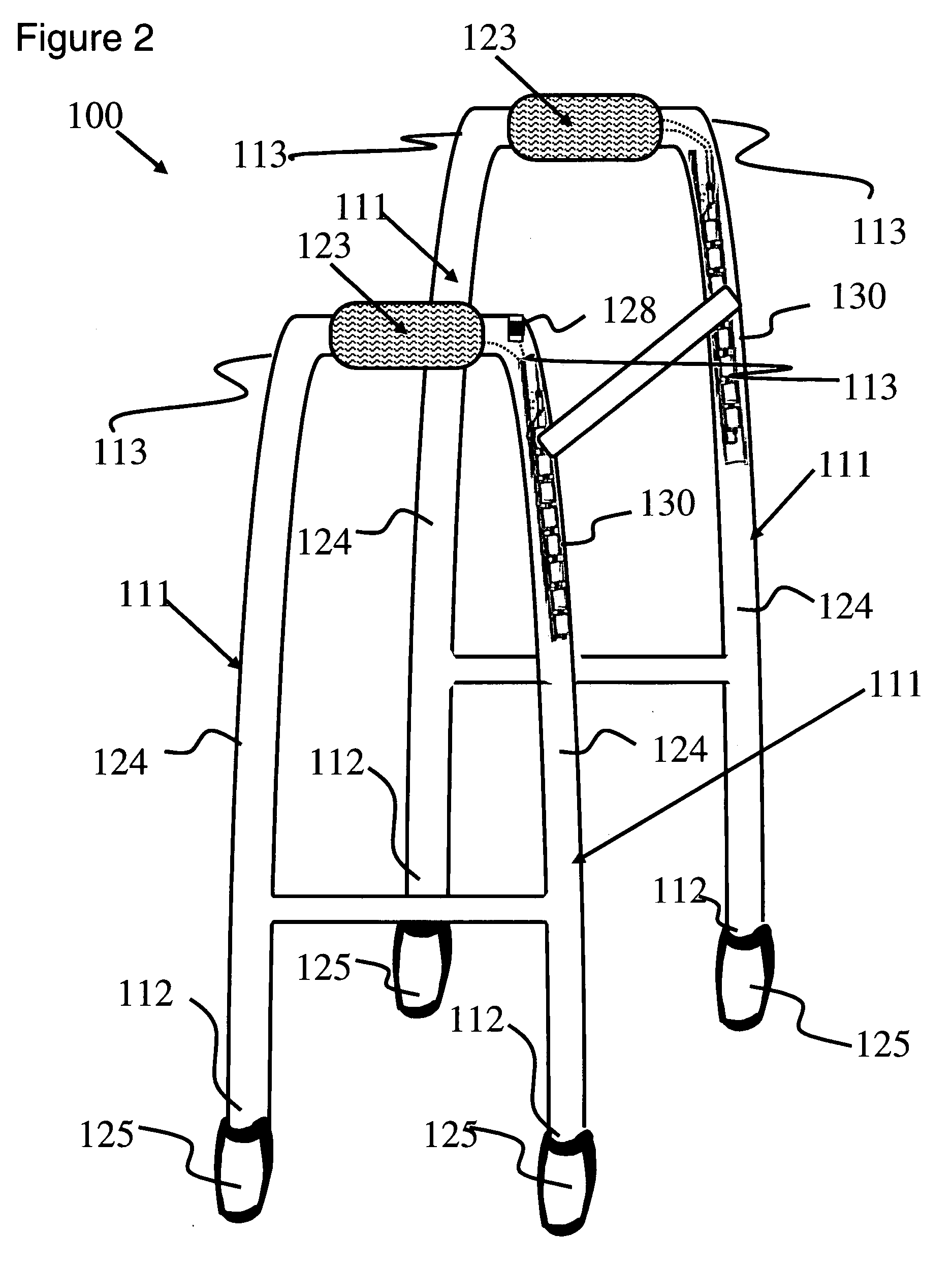 US20080272102A1 20081106 D00002 patent us20080272102 heated handle construction google patents,Heated Grips Wiring Diagram