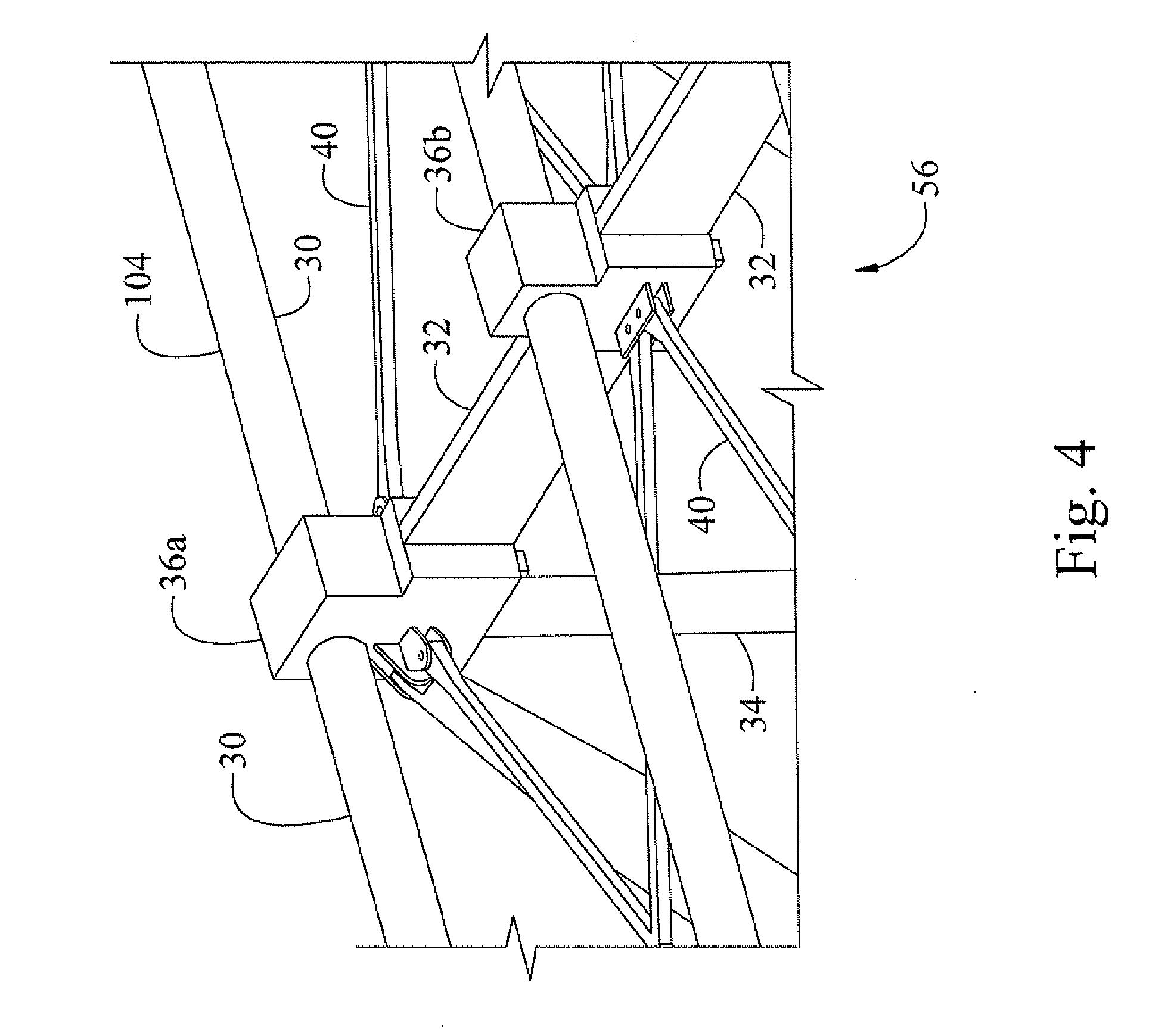 monocoque and semi monocoque structures pdf