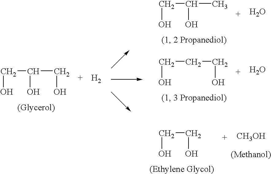 Решение задач 2 класс схемы