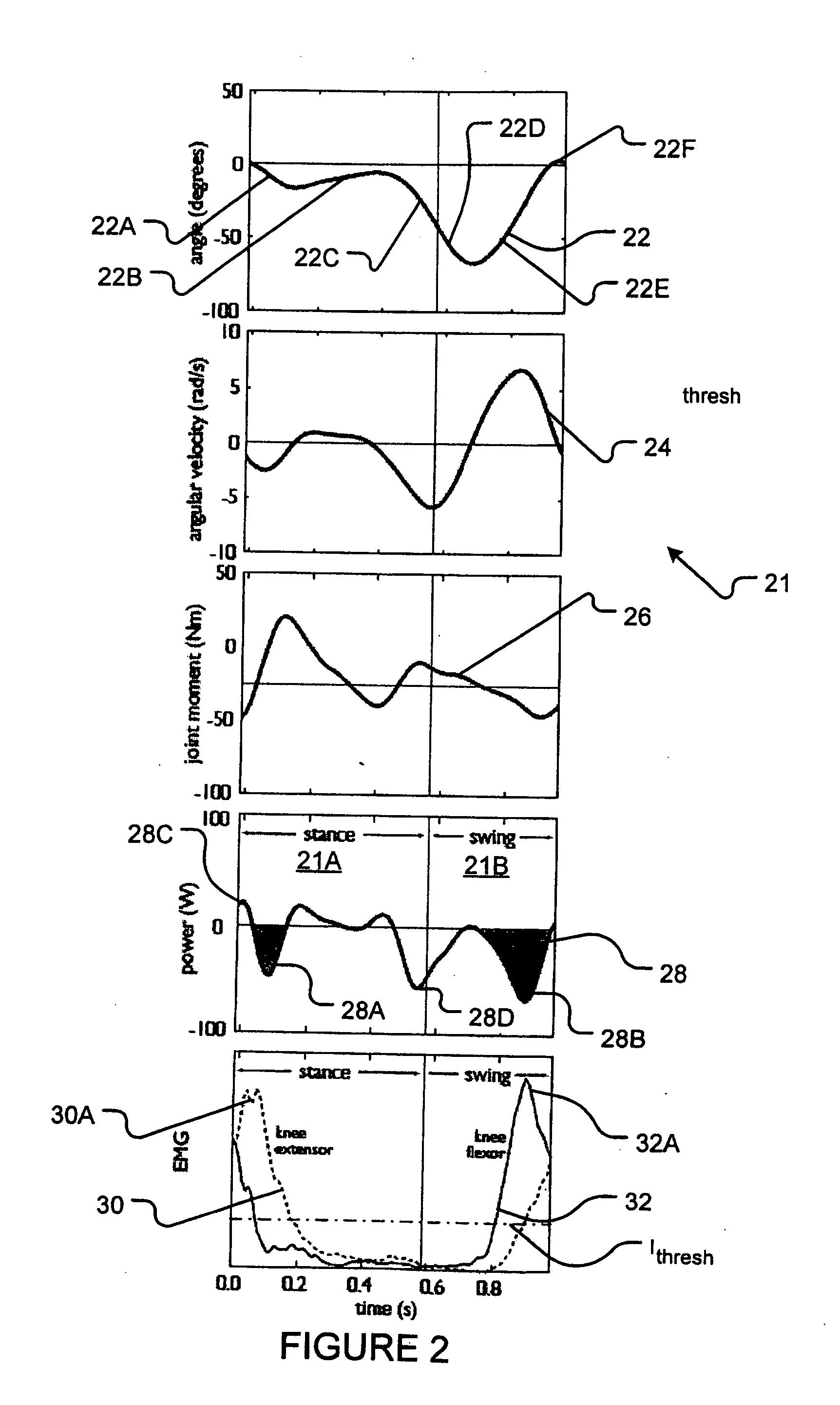 patent us20080277943
