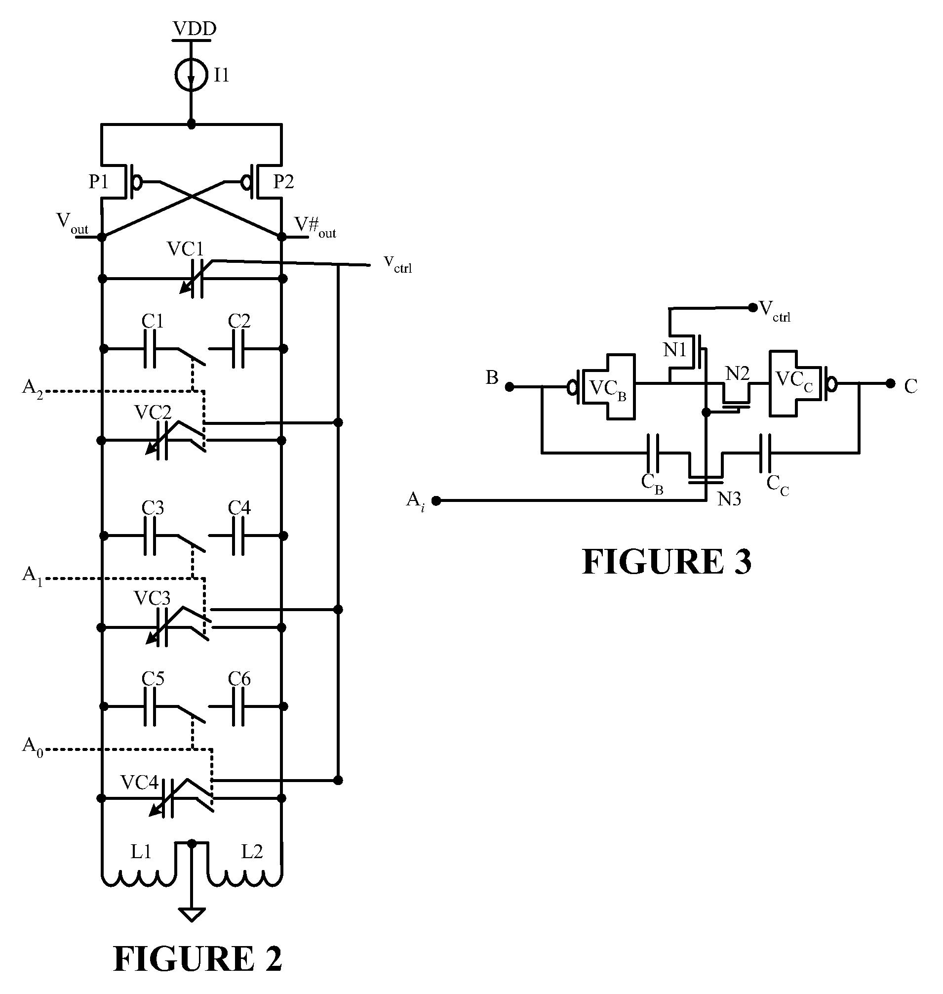 lc863328a电路图-76832脚位-lc863328-lc863328b-lc头