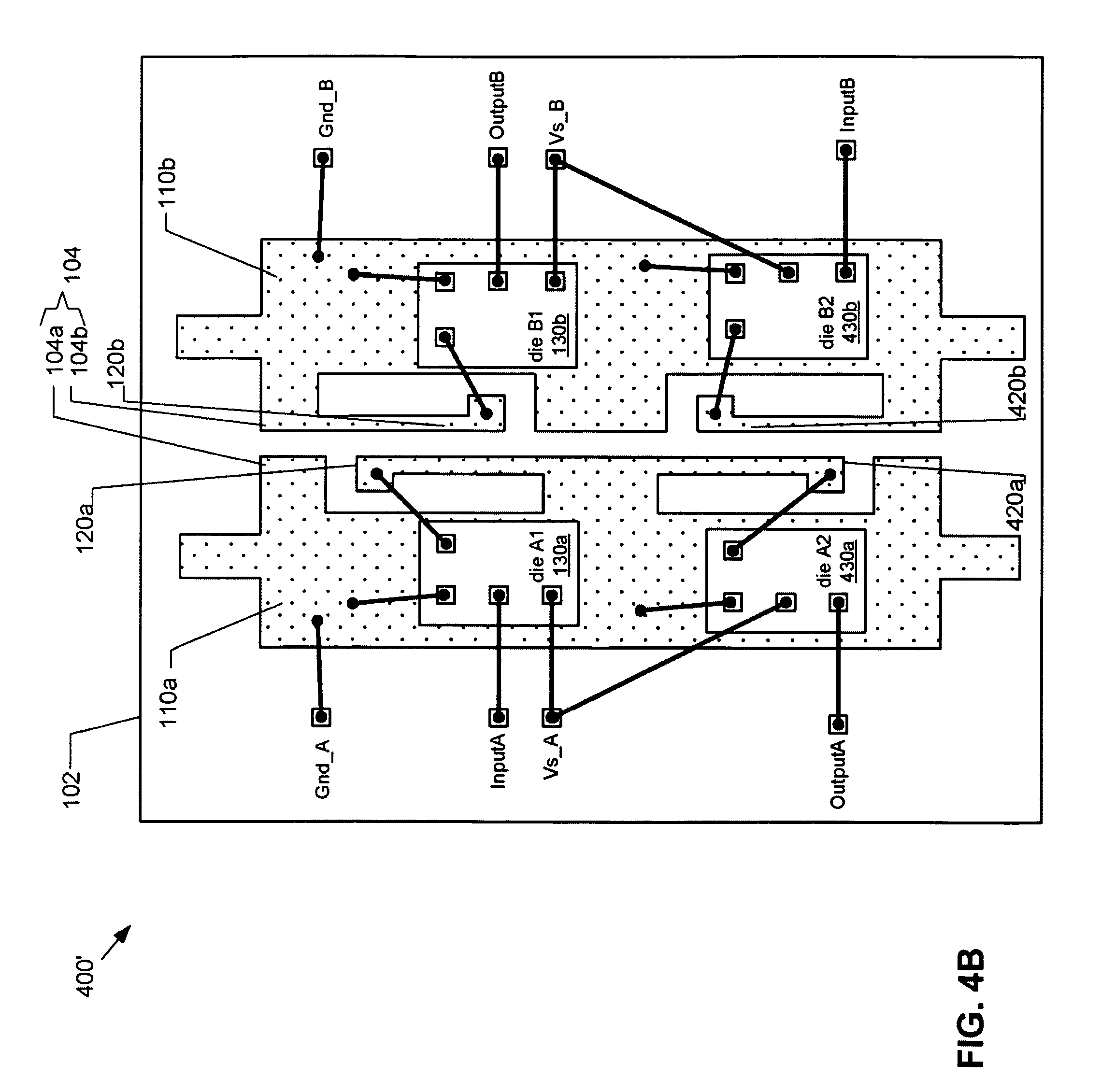 rf7196电路图