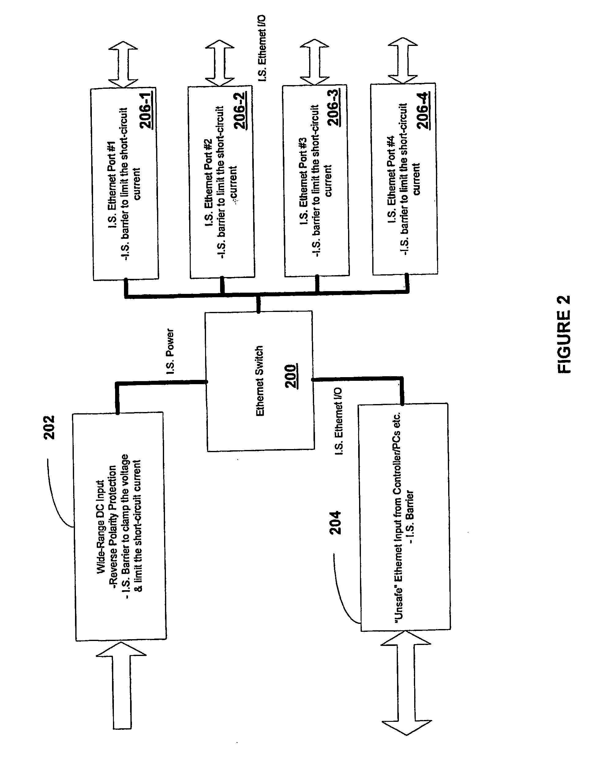 patent us20080285186