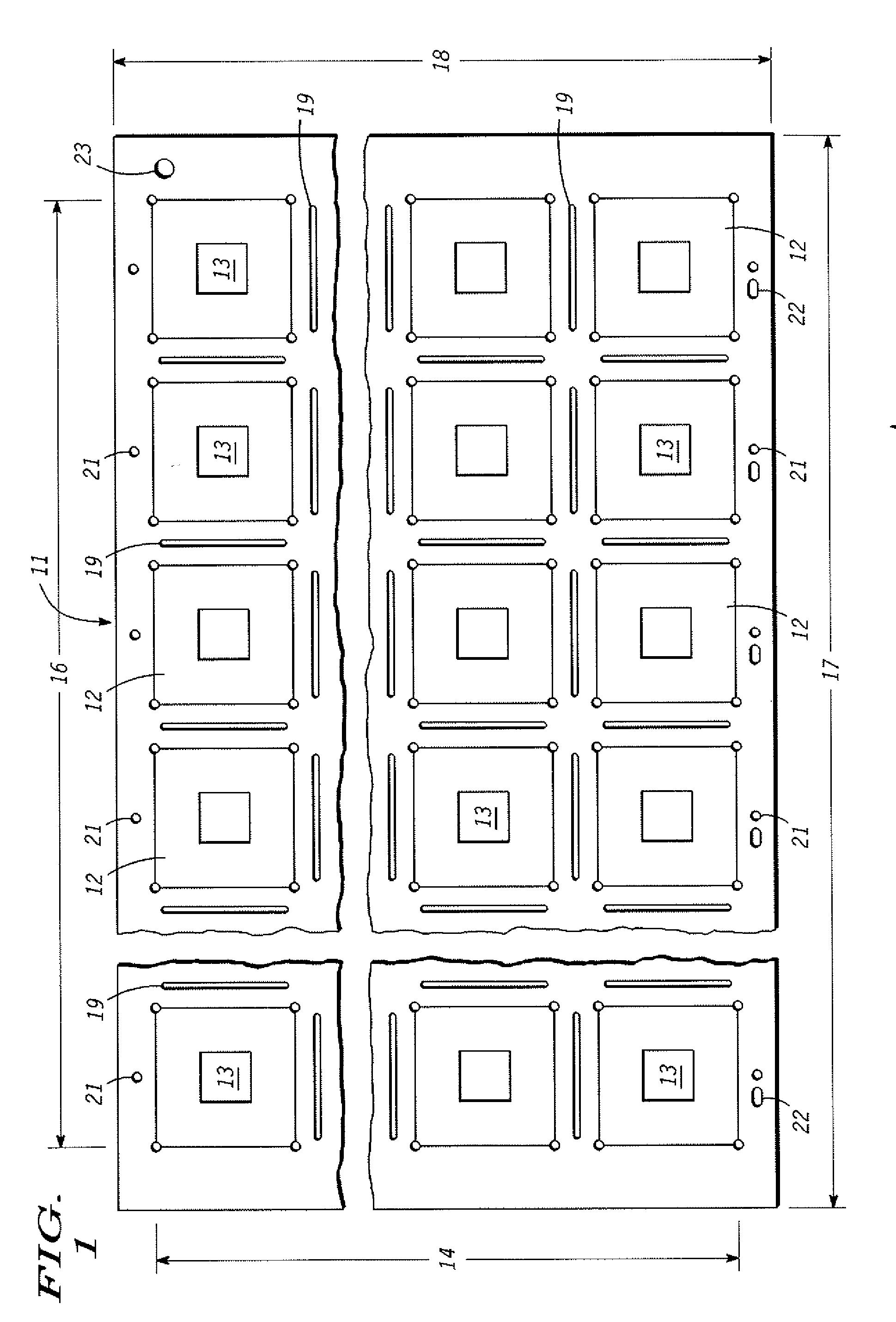 patent us20080289867