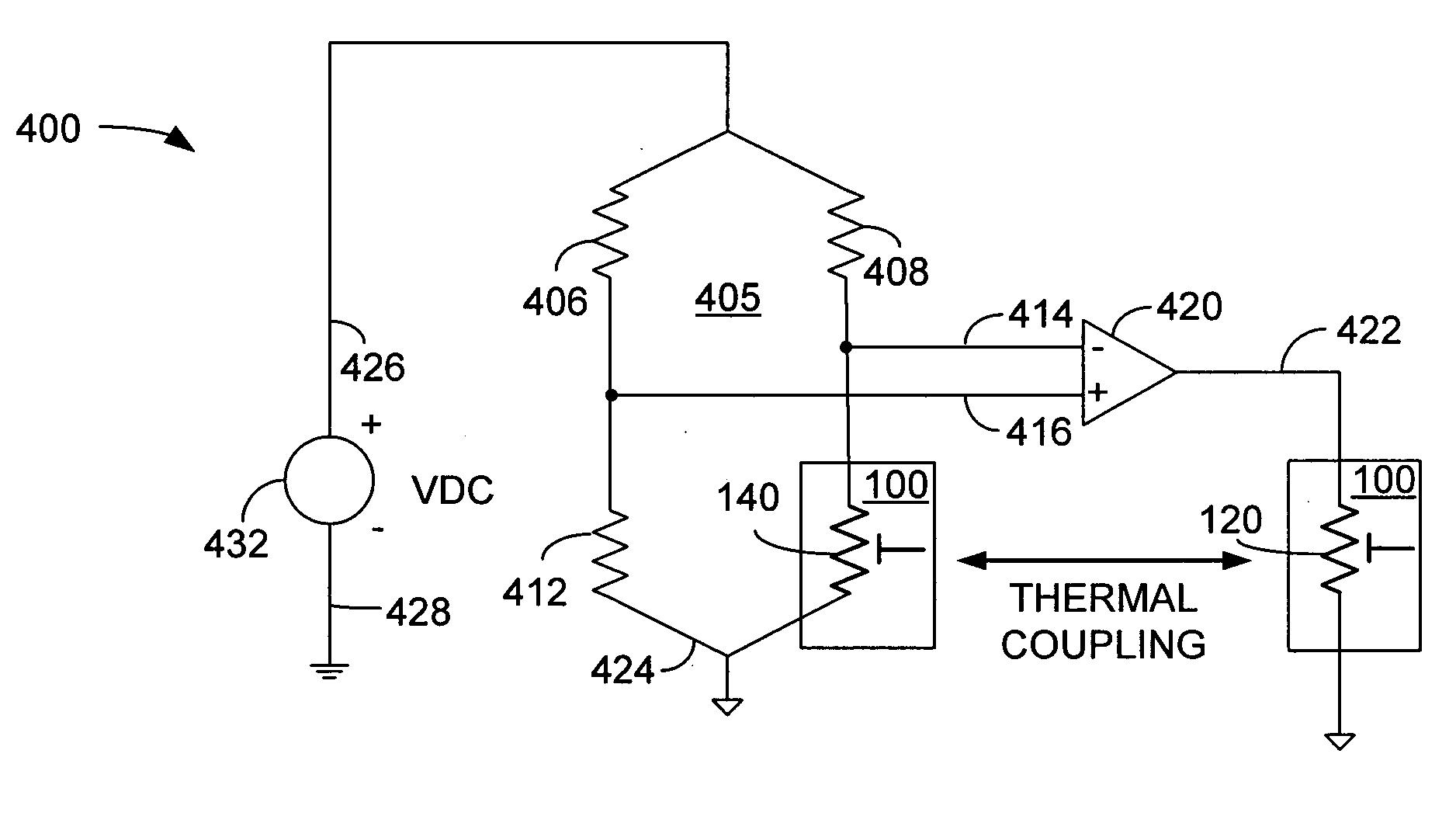 patent us20080291966